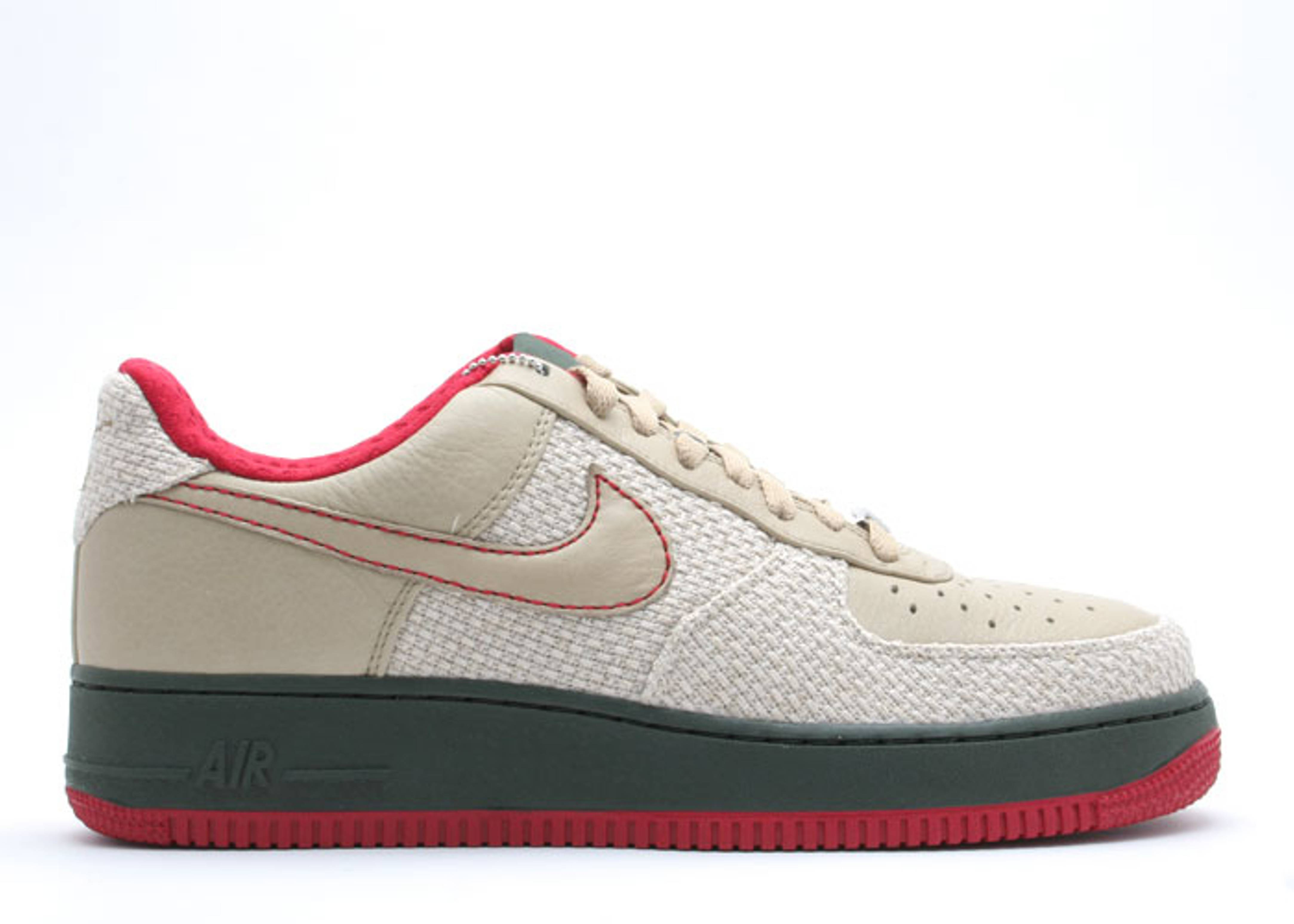 the latest 40921 2f414 ... nike. air force 1 premium ...
