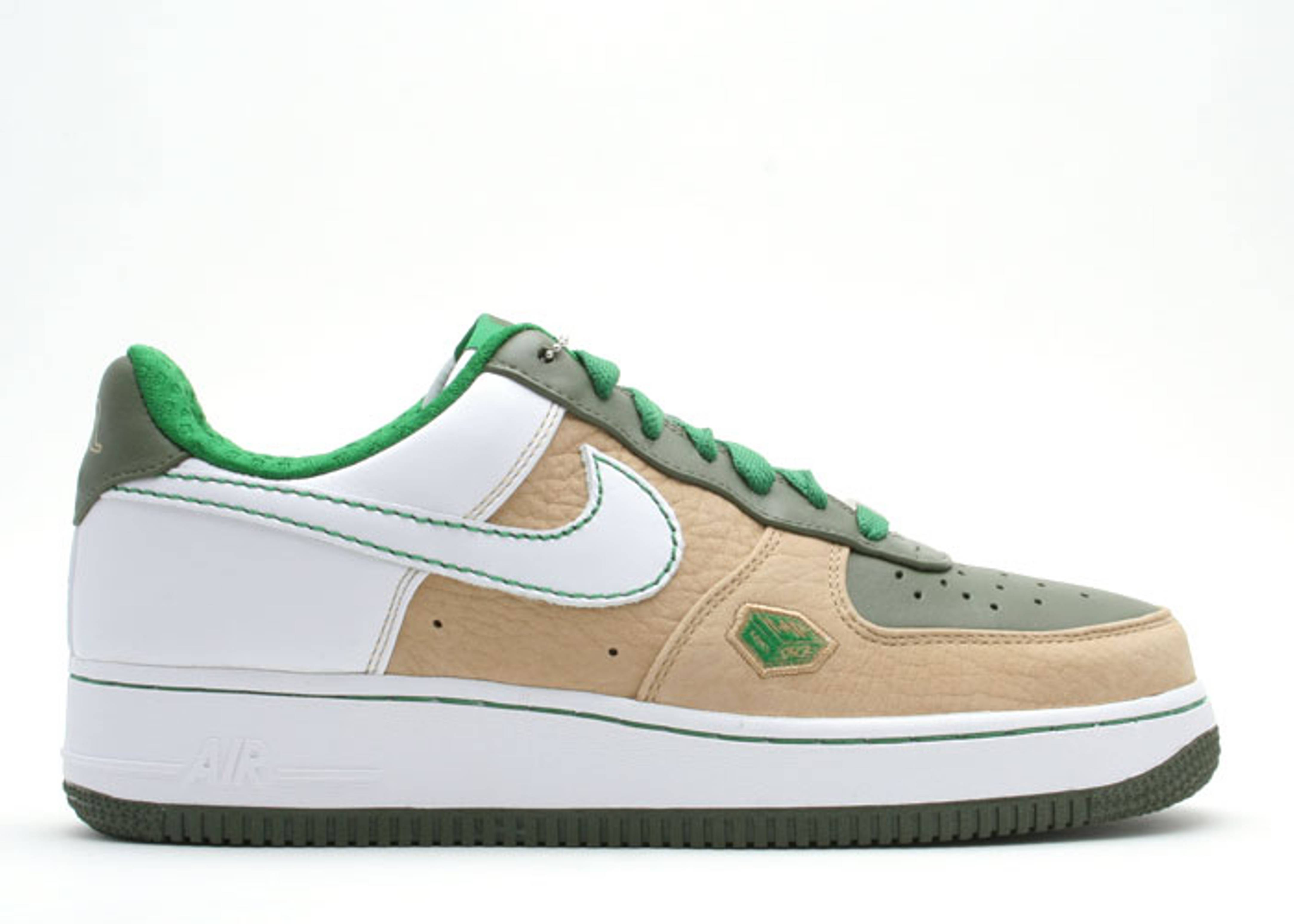 air force 1 premium ns (gs)