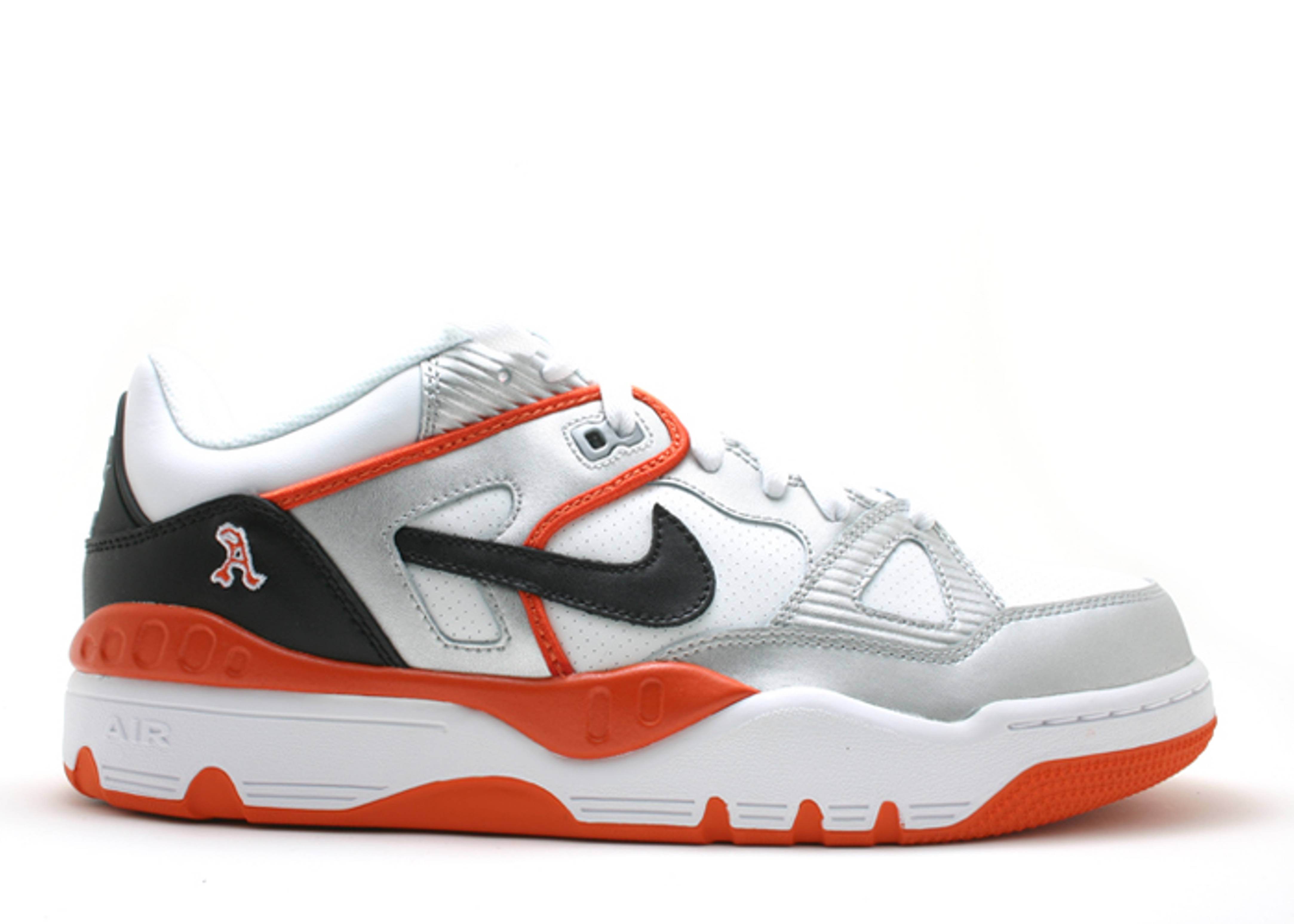 air force 3 low