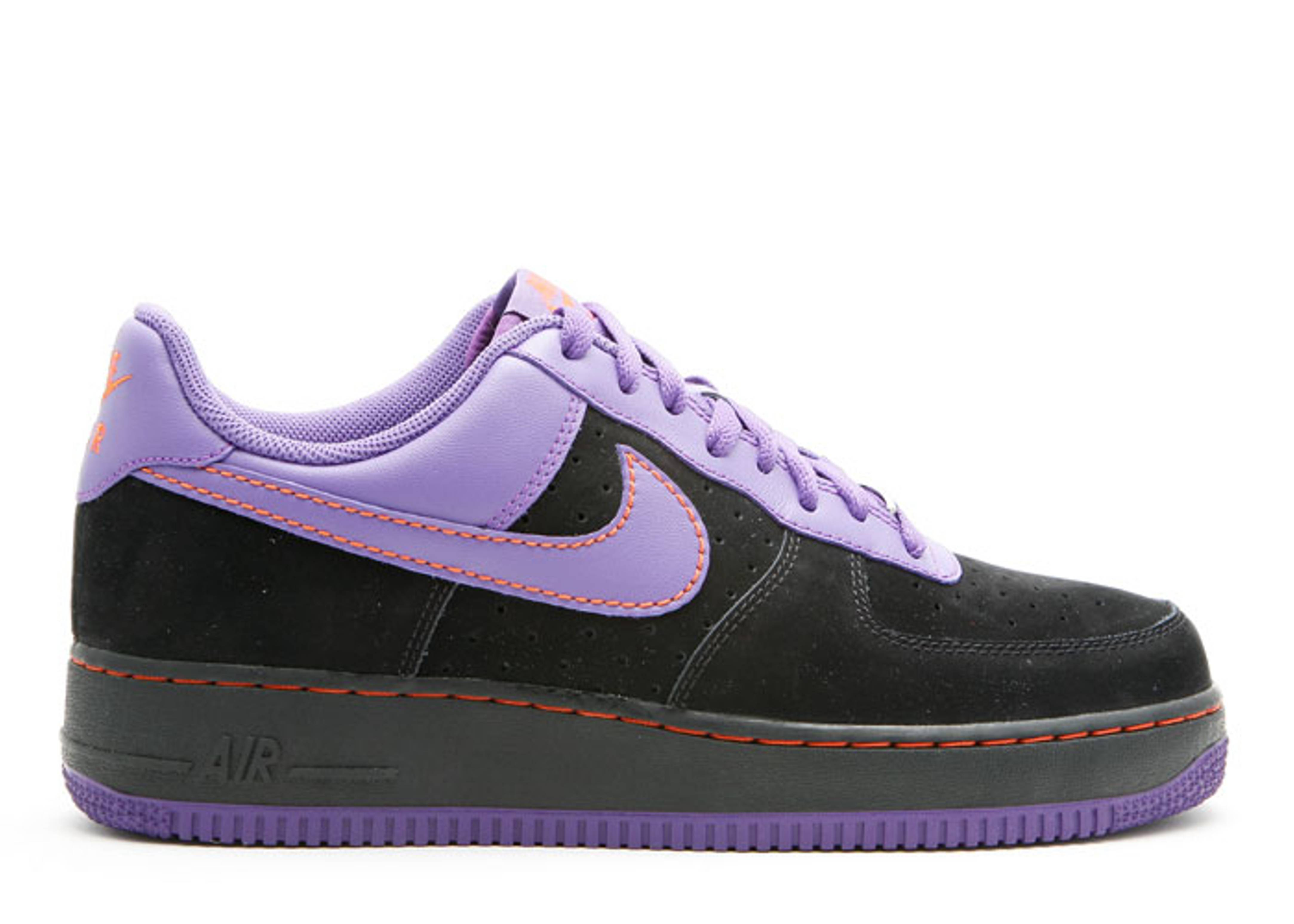 new arrival fede5 f61bd Air Force 1 Low