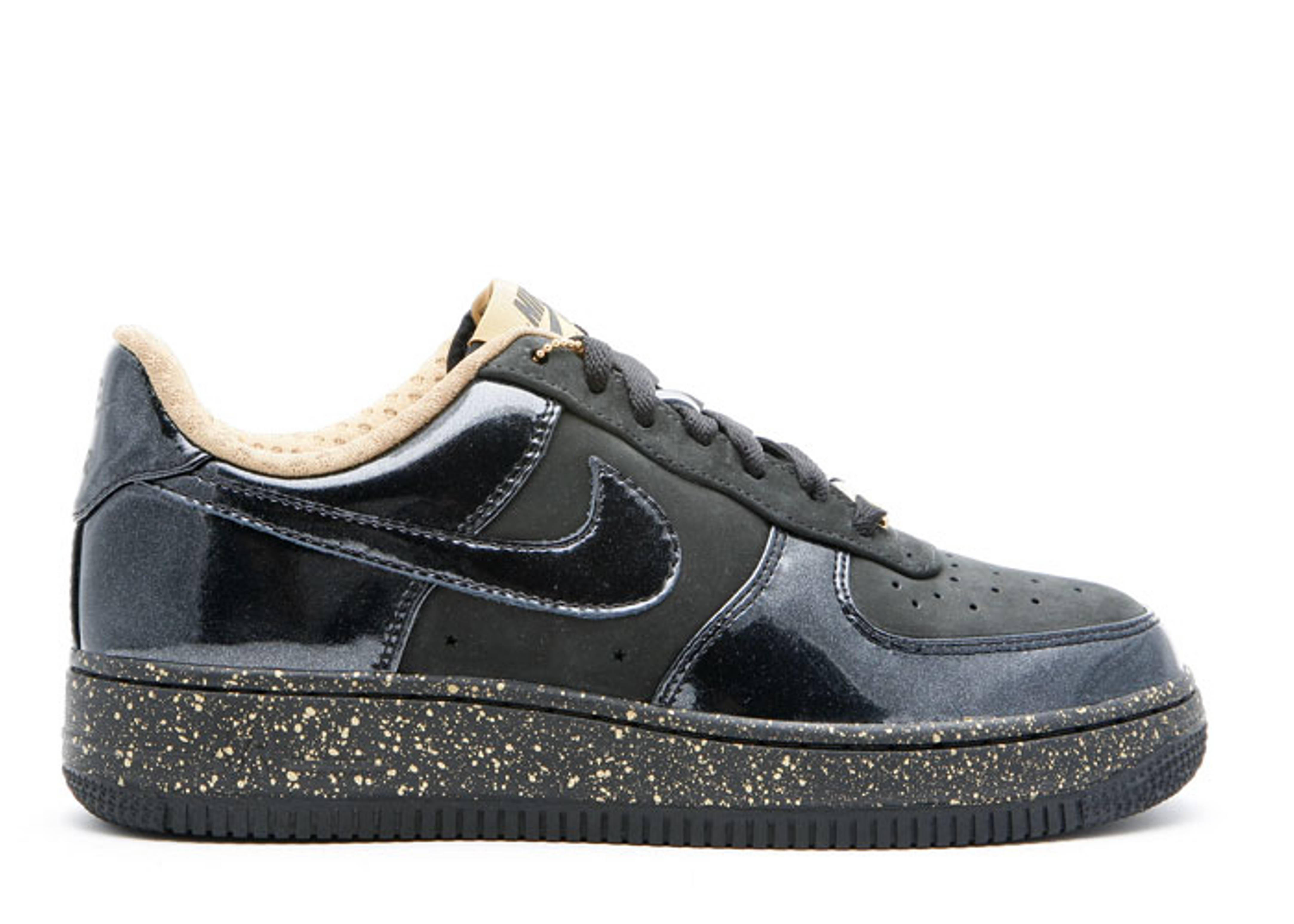 womens air force 1 premium 07