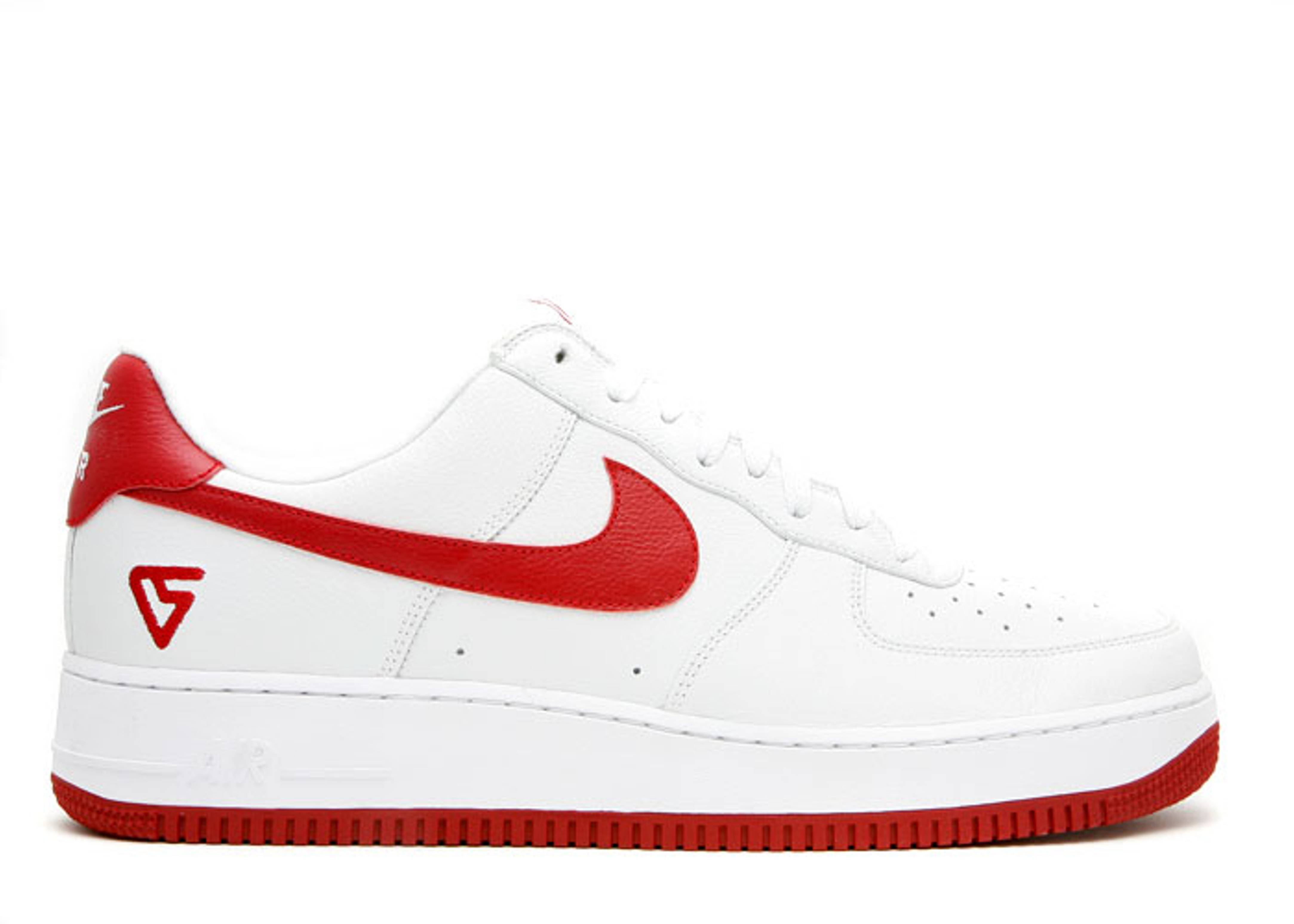 "air force 1 ""vince carter"""