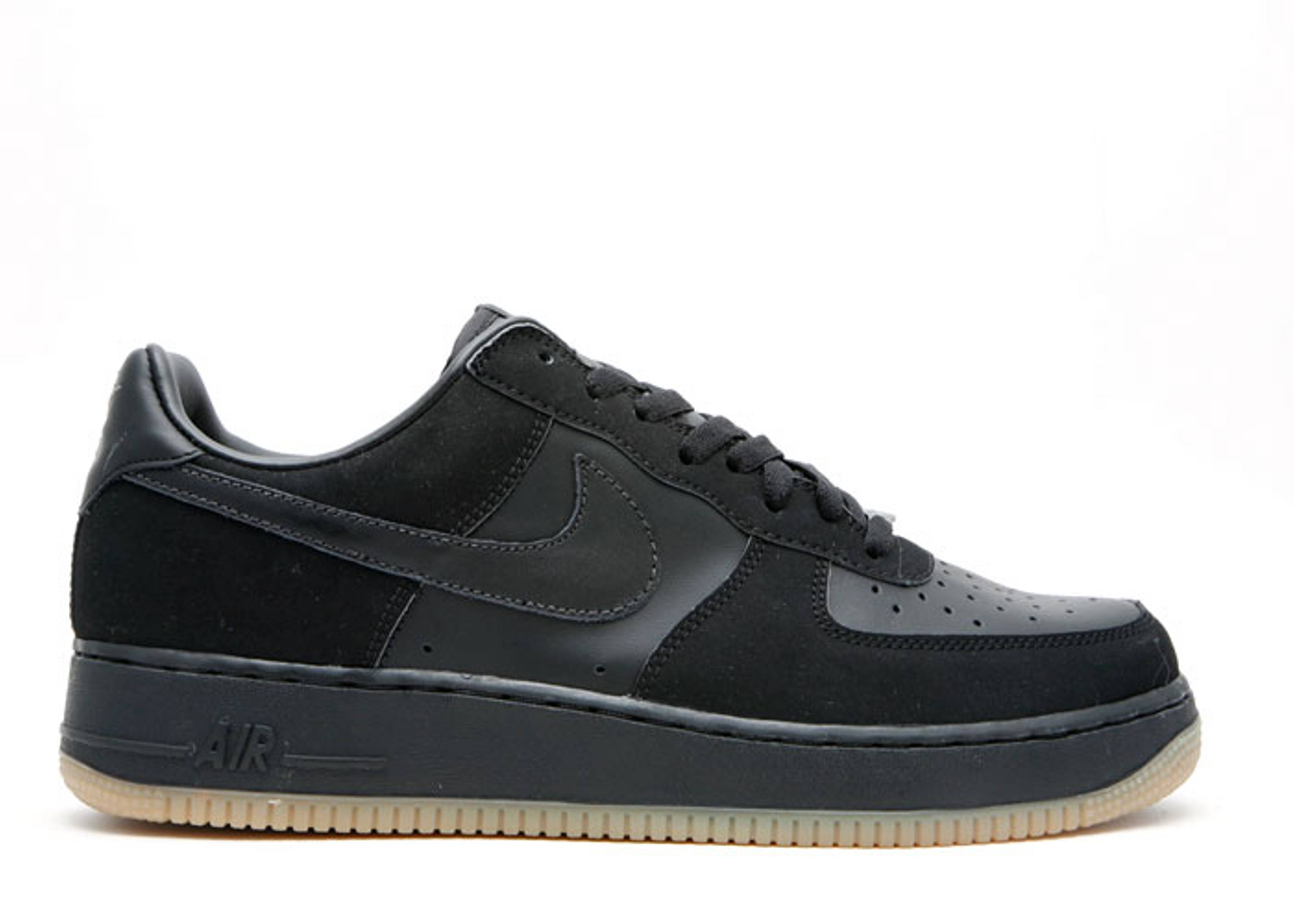 "air force 1 low ""jd sports"""