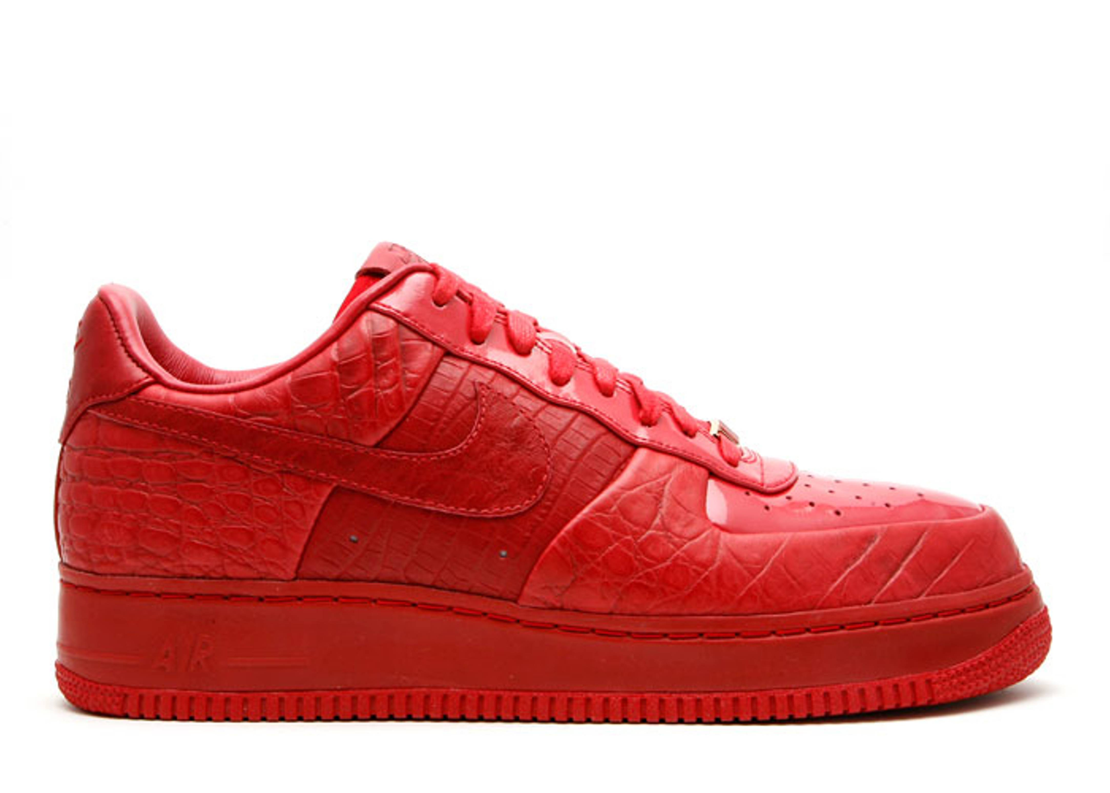 competitive price ad404 58275 nike. air force 1 low supreme