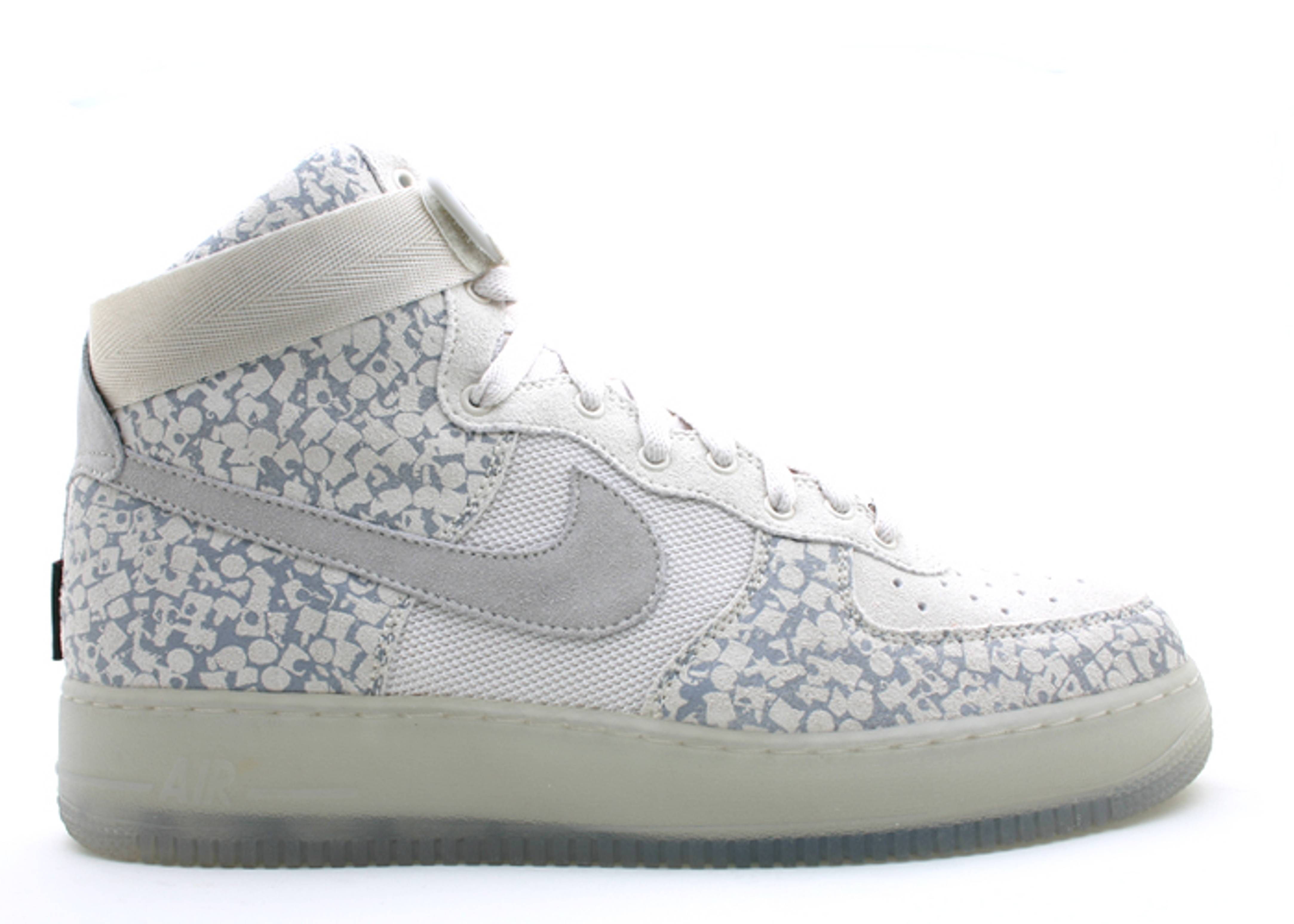 """air force high """"stash one night only"""""""