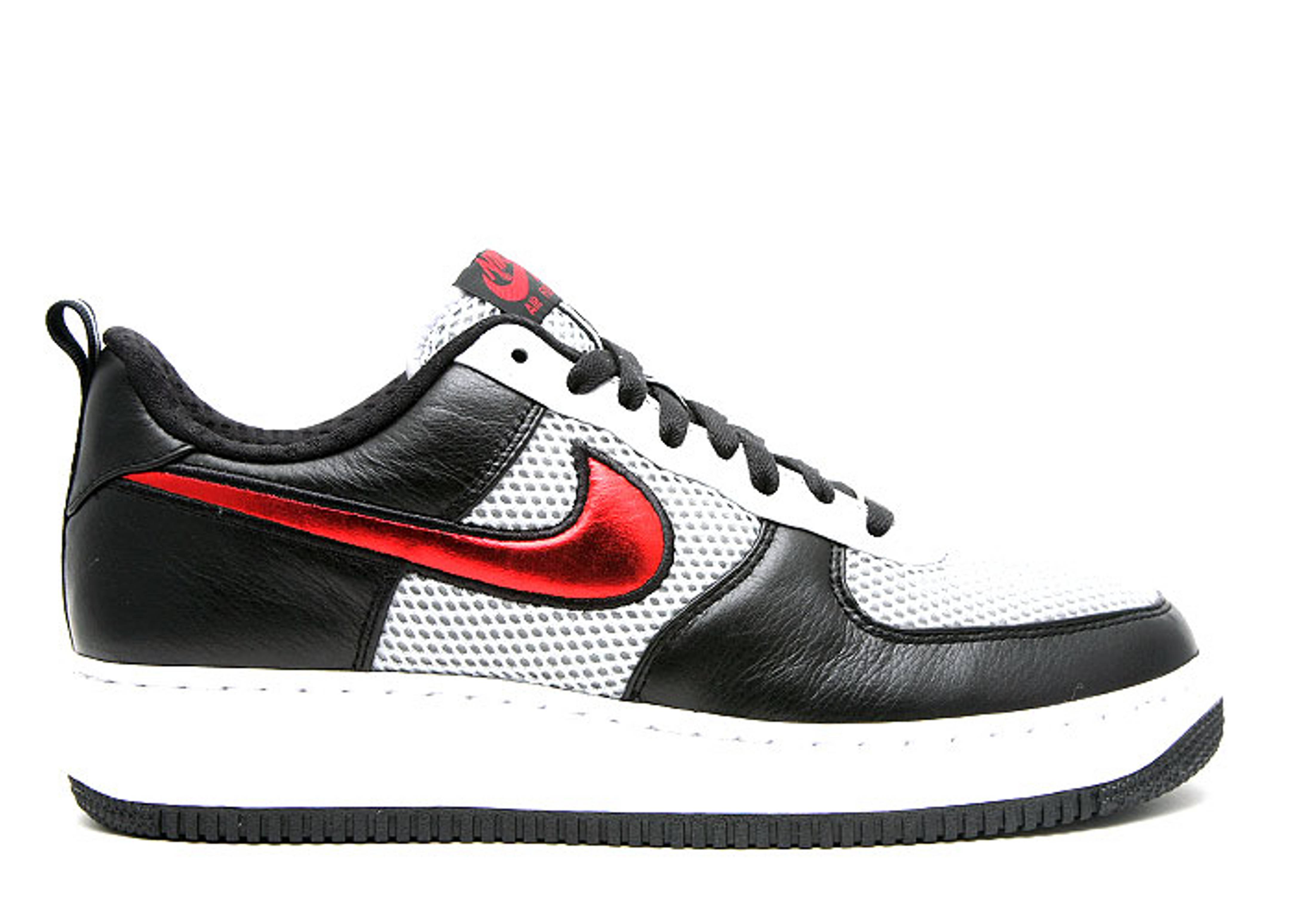 "air force 1 low premium ""spiridon"""
