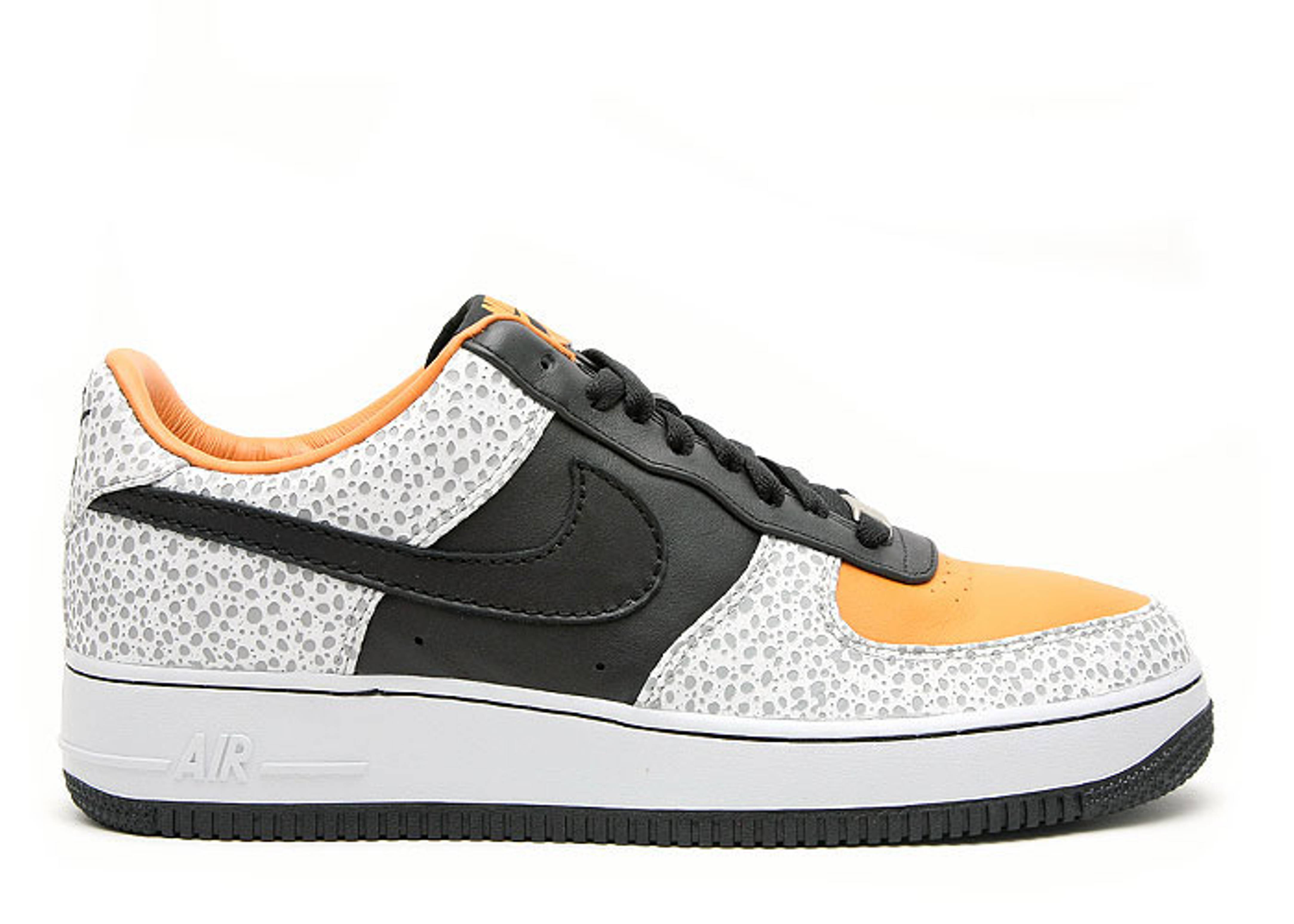 new style 340e3 5b33c air force 1 low supreme