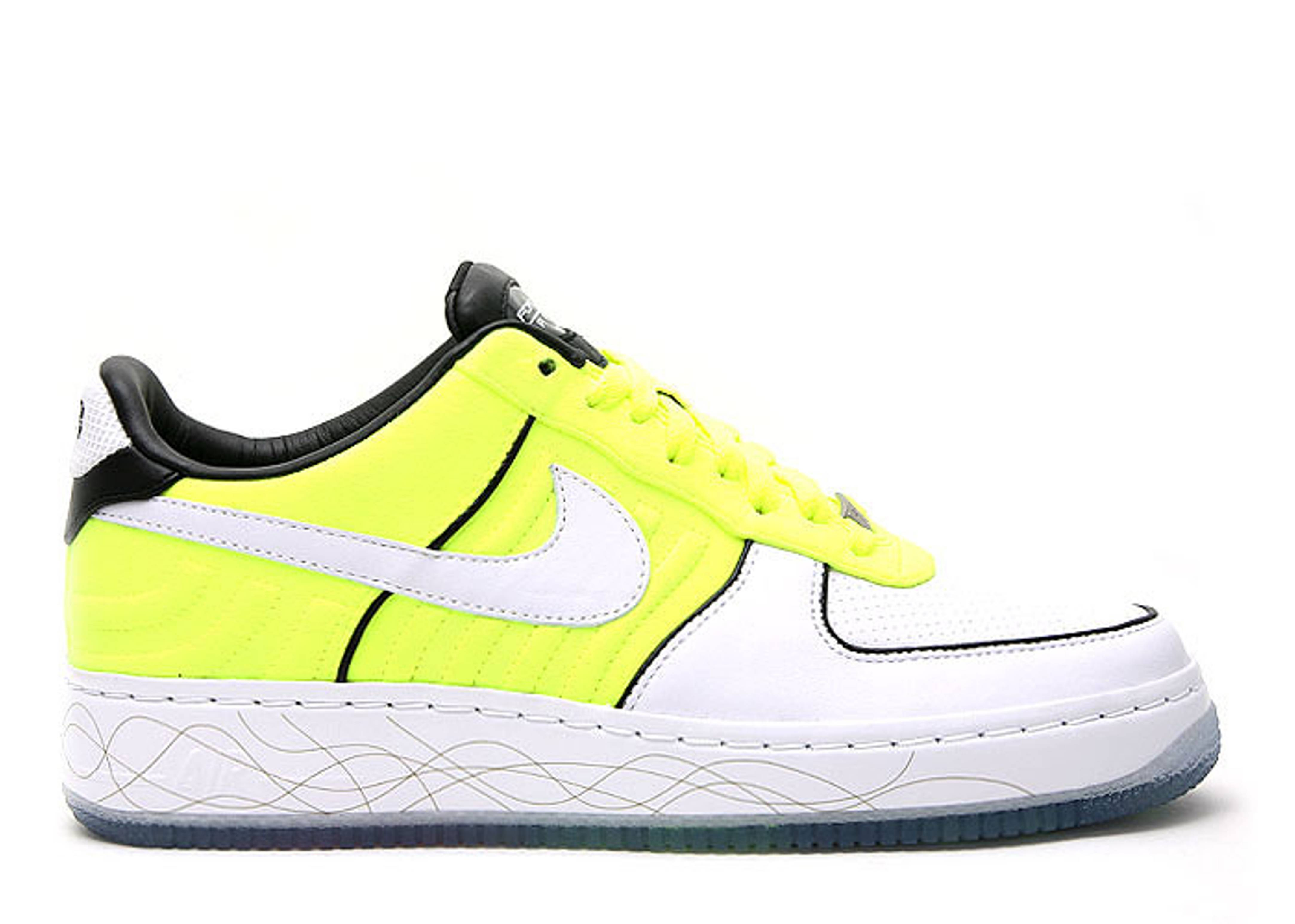 "air force 1 low supreme i/o ""talaria"""