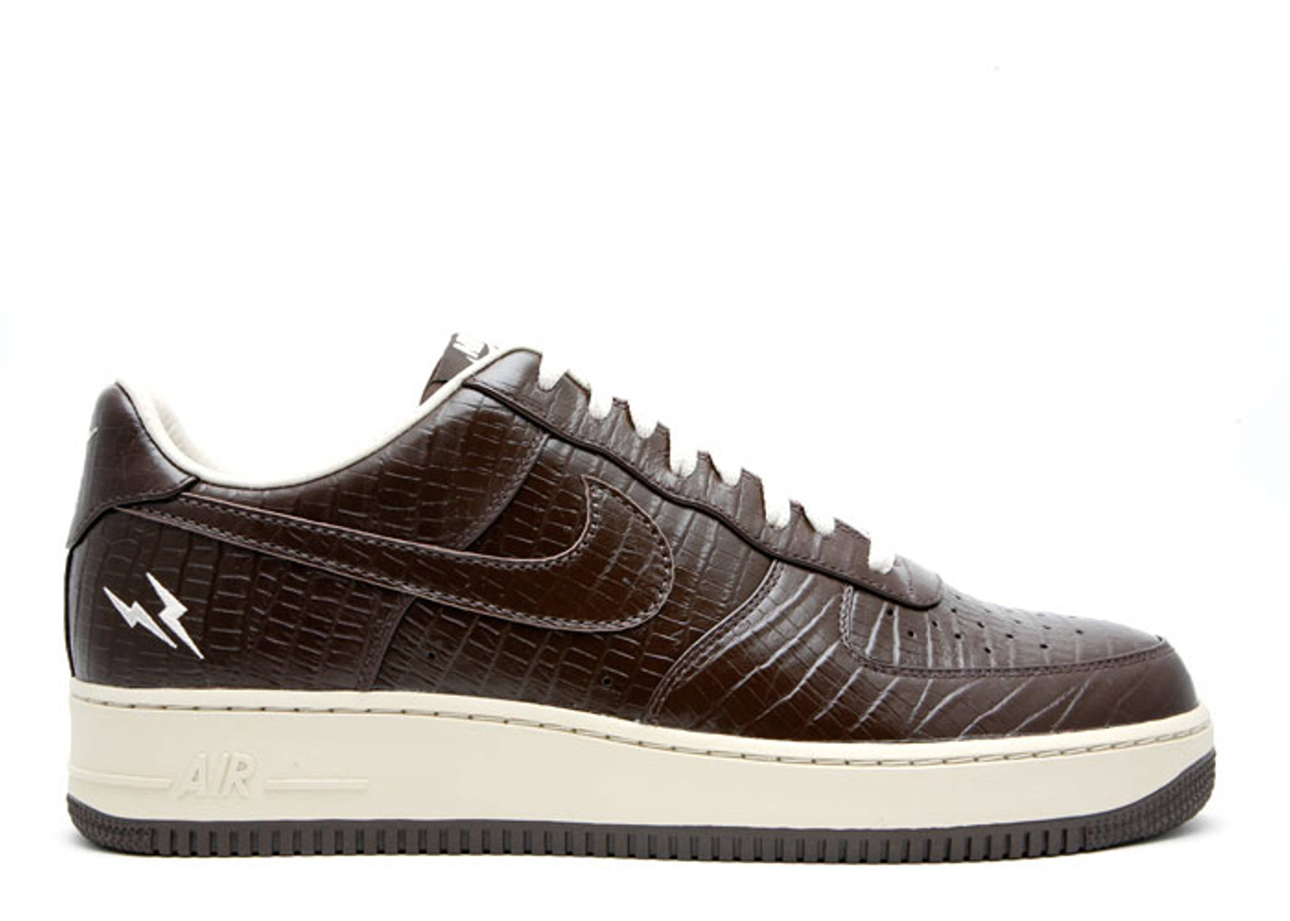 "air force 1 low premium ""htm fragment"""