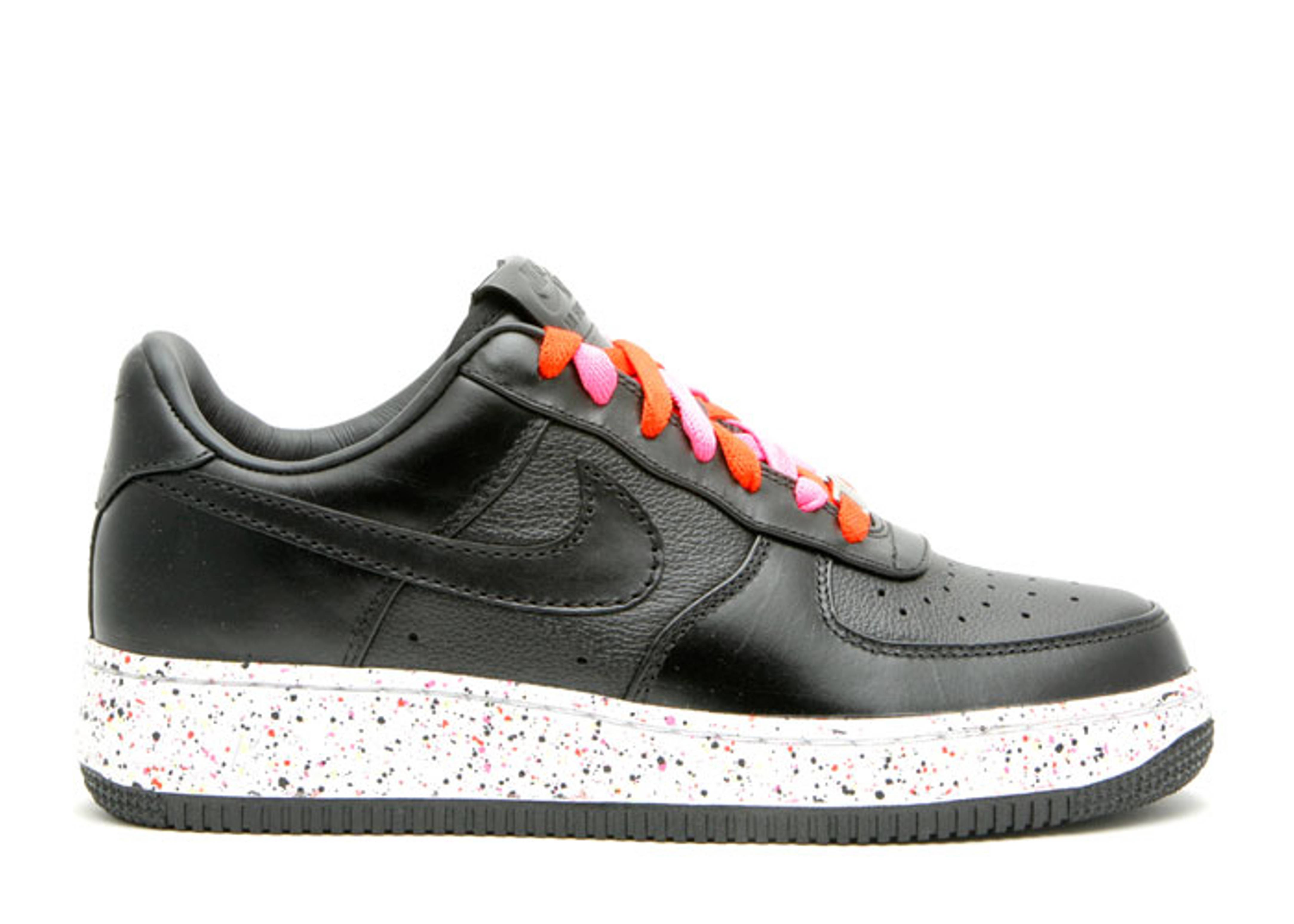 w's air force 1 supreme