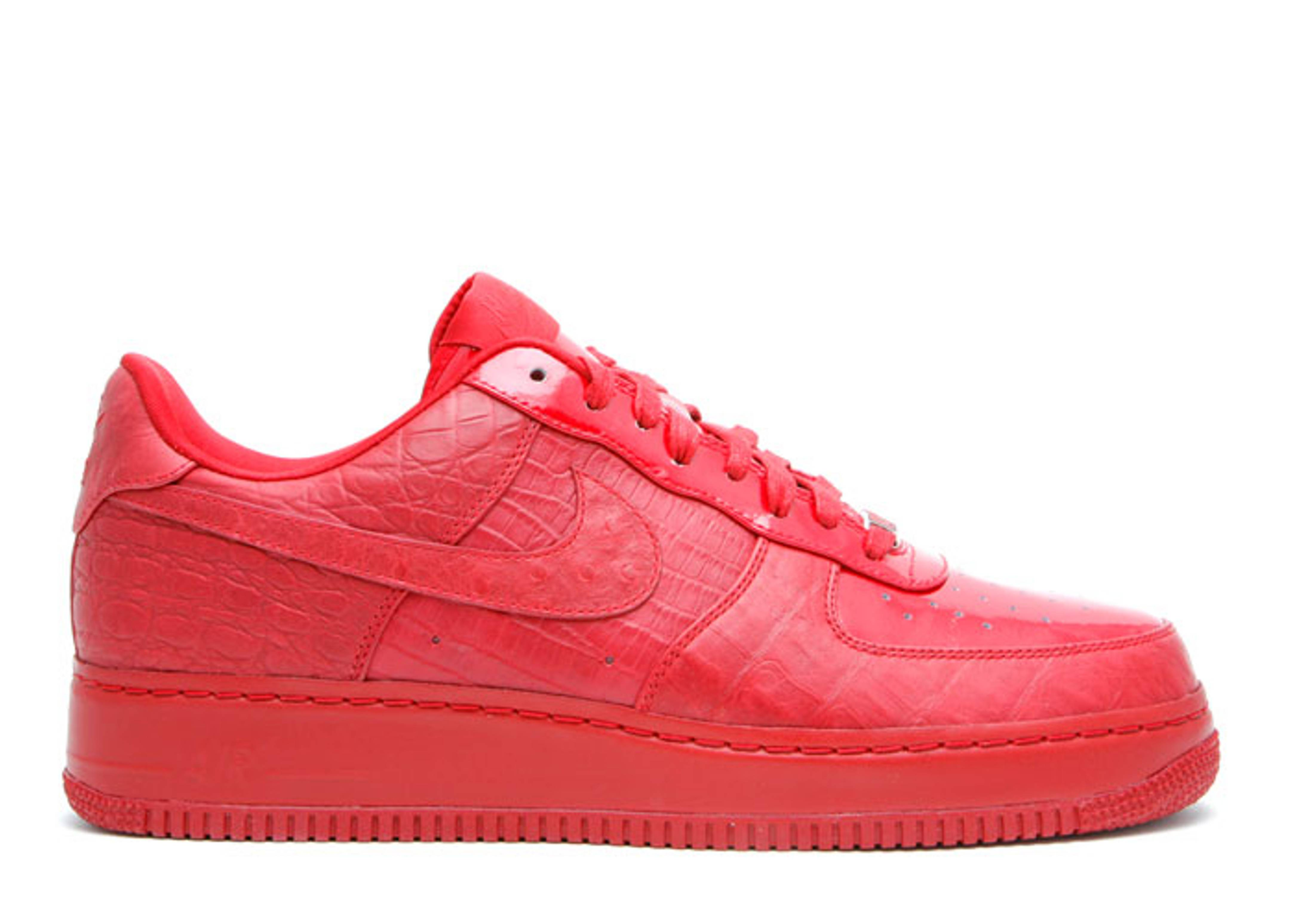 "air force 1 supreme i/o ""mad hectic"""