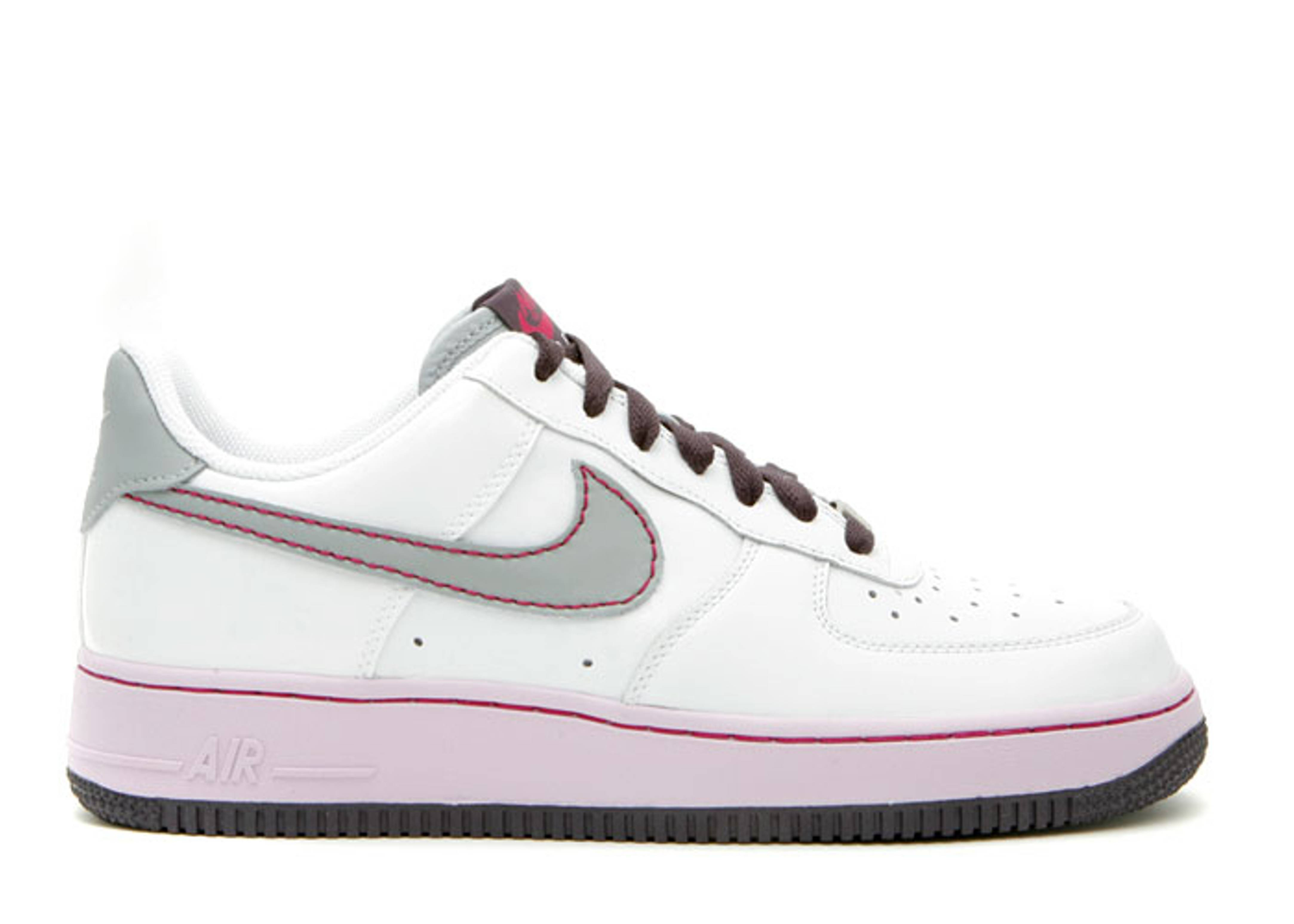 w's air force 1 07