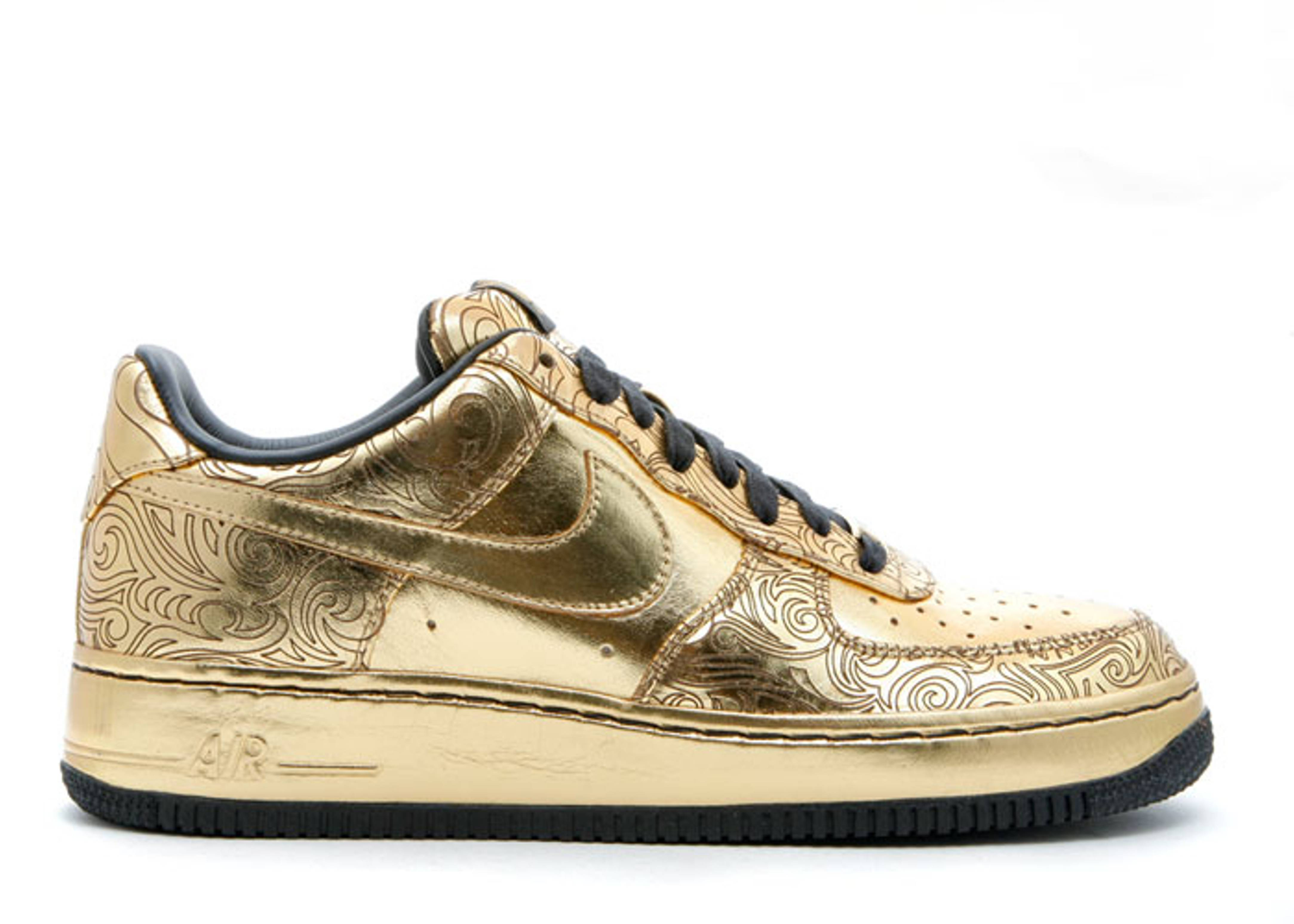 "air force 1 low supreme i/o ""closing ceremony"""
