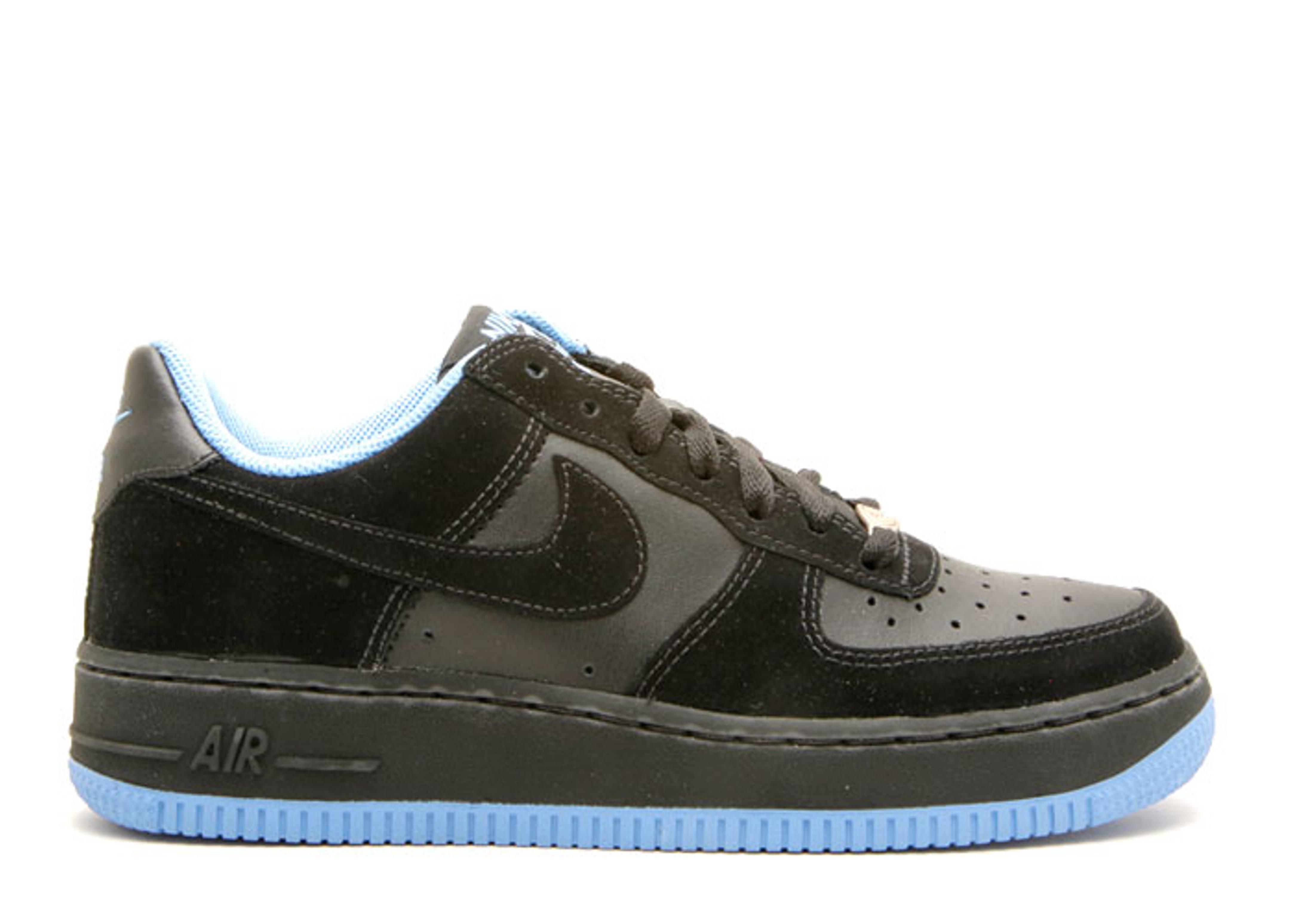 air force 1(gs)