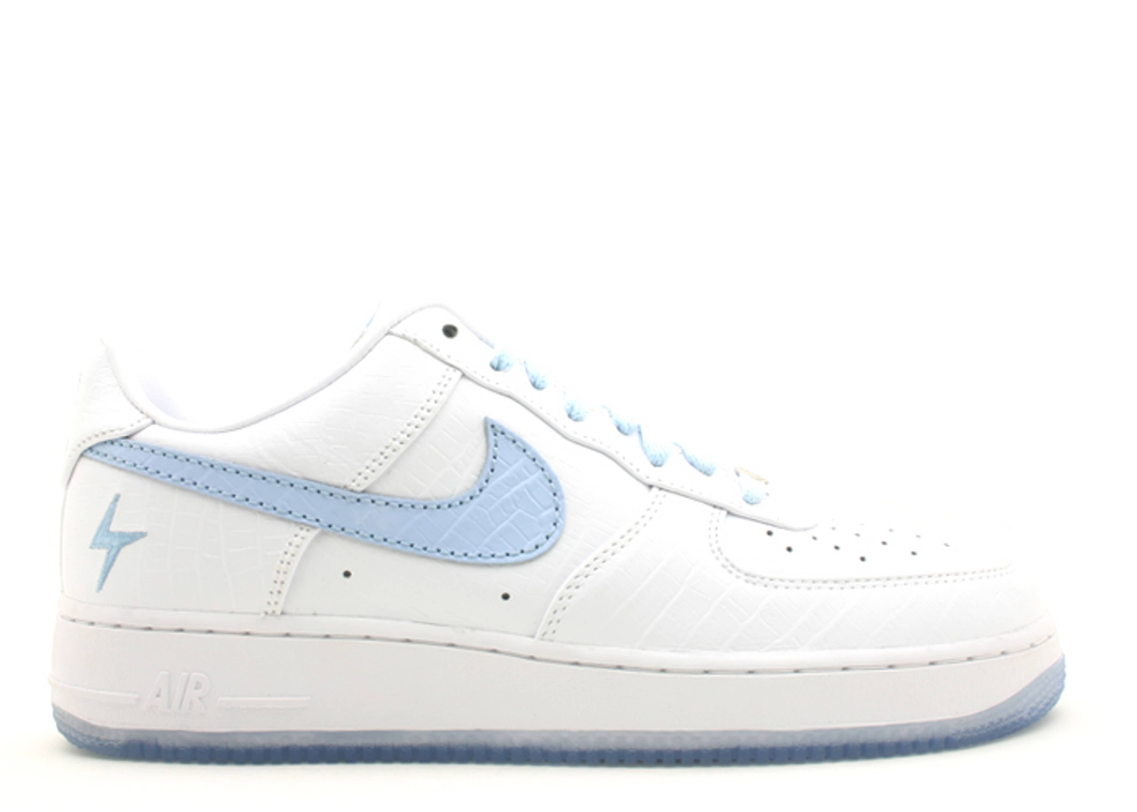 half off e3dc7 482e9 nike. air force 1 premium