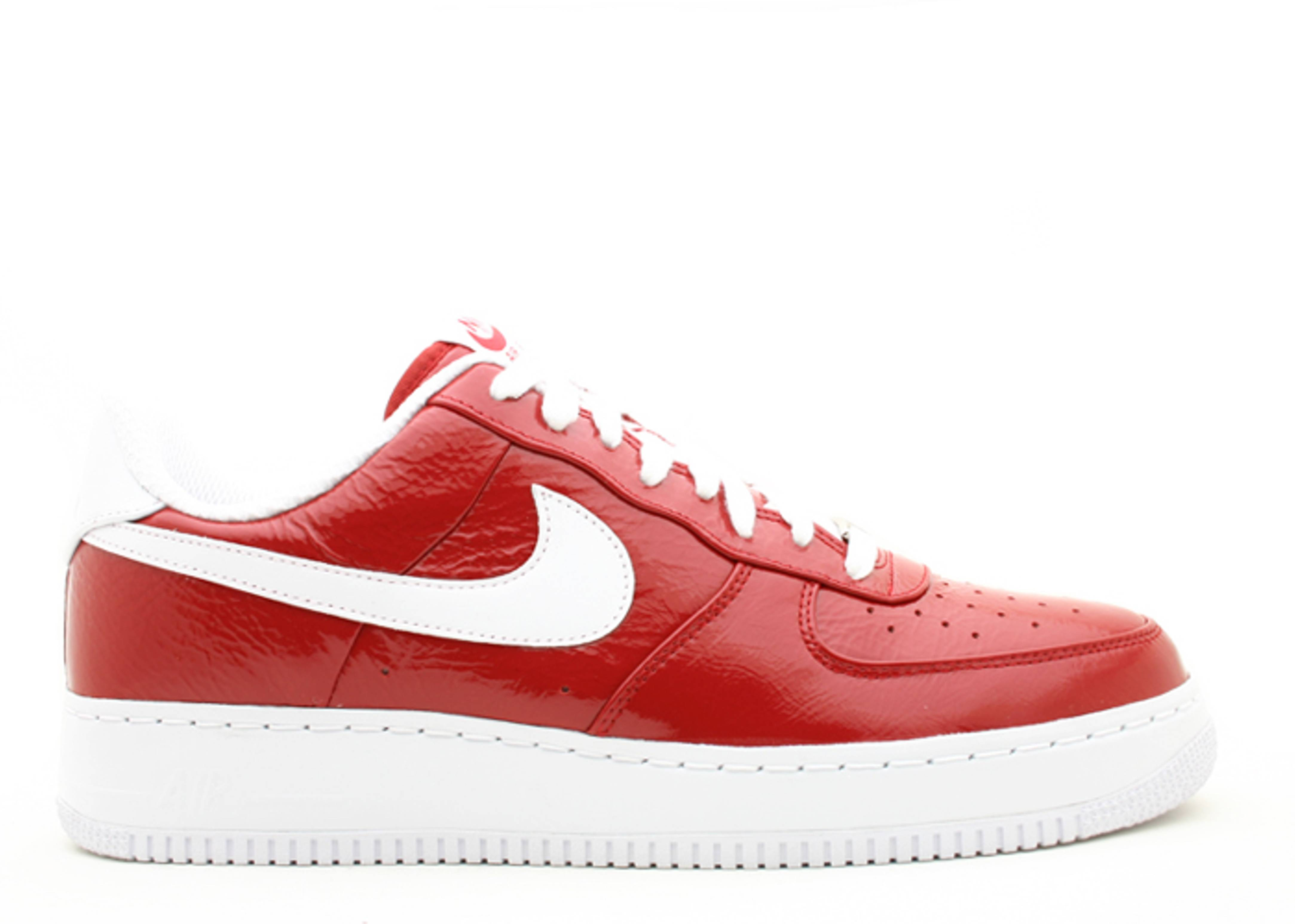 sports shoes 2a69b 9ee89 Air Force 1 Low Supreme I/o