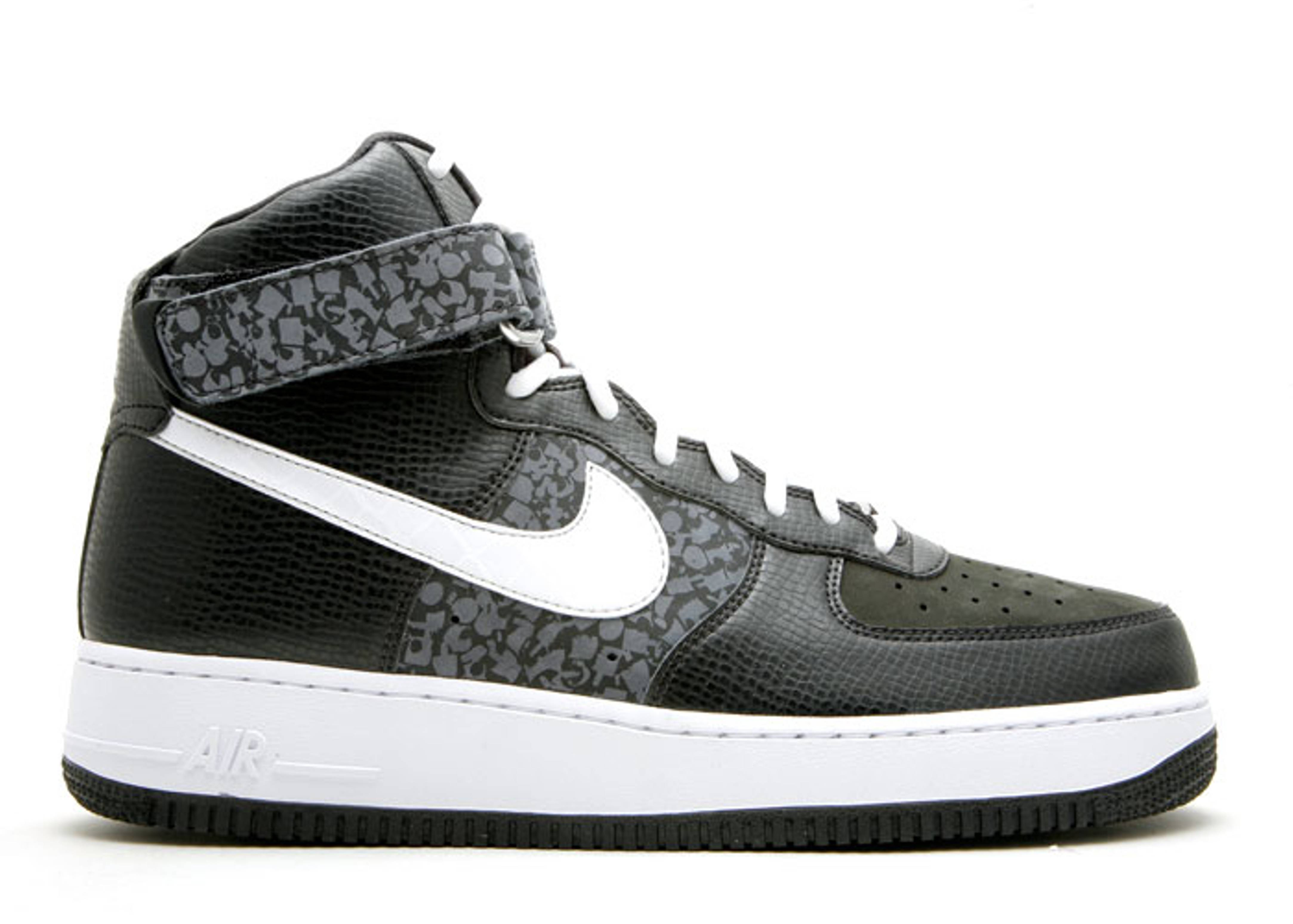 "air force 1 premium zf ""stash"""