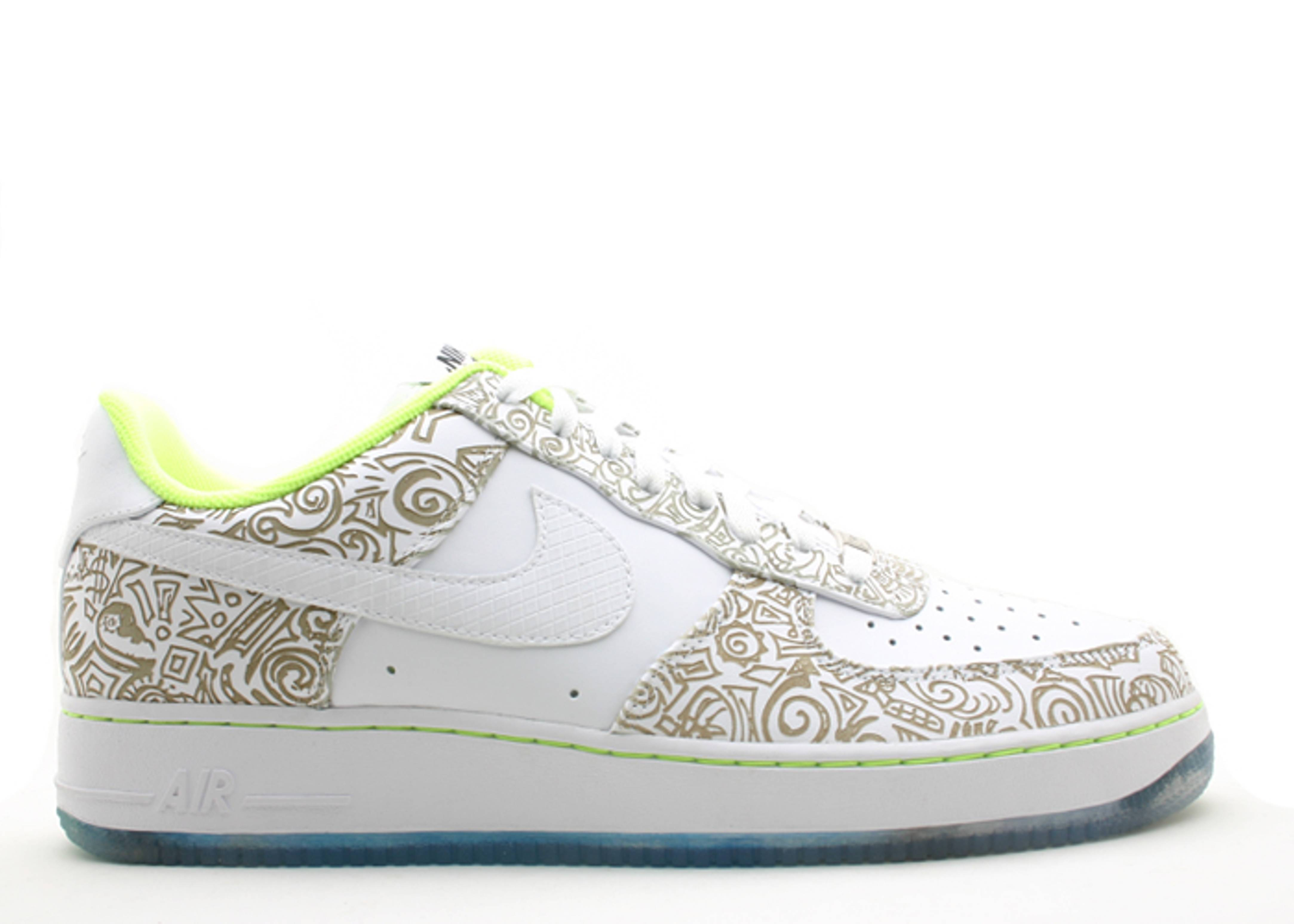 "air force 1 07 le db ""charity"""