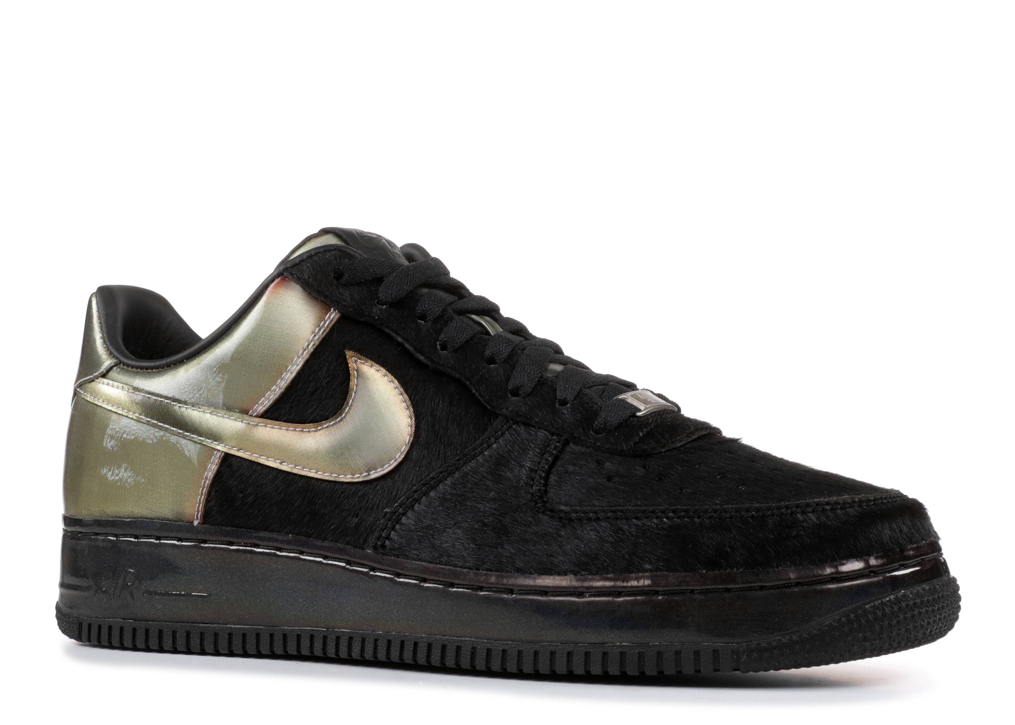air force 1 low supreme io