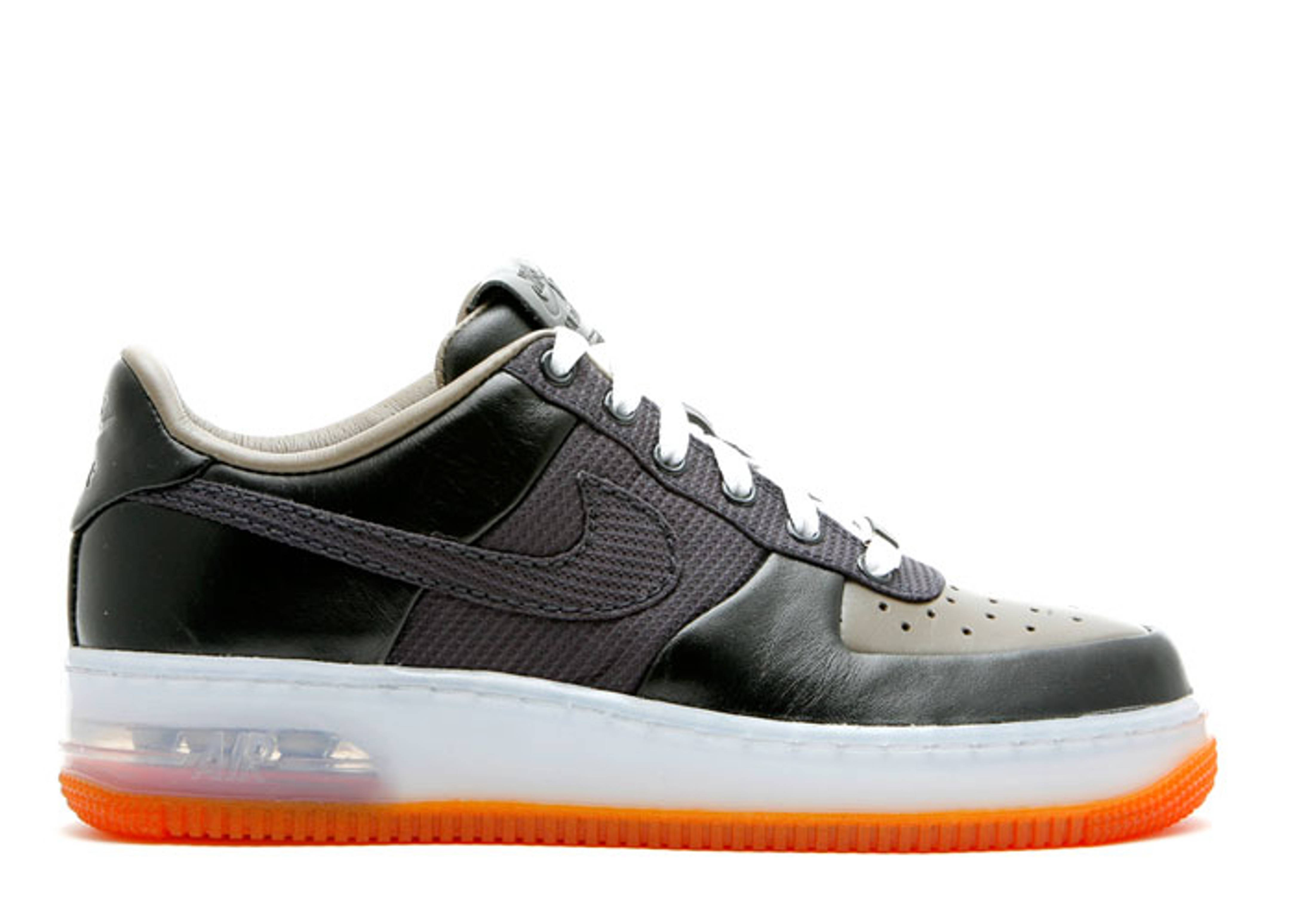 "air force 1 low sprm infl6 ""marok"""