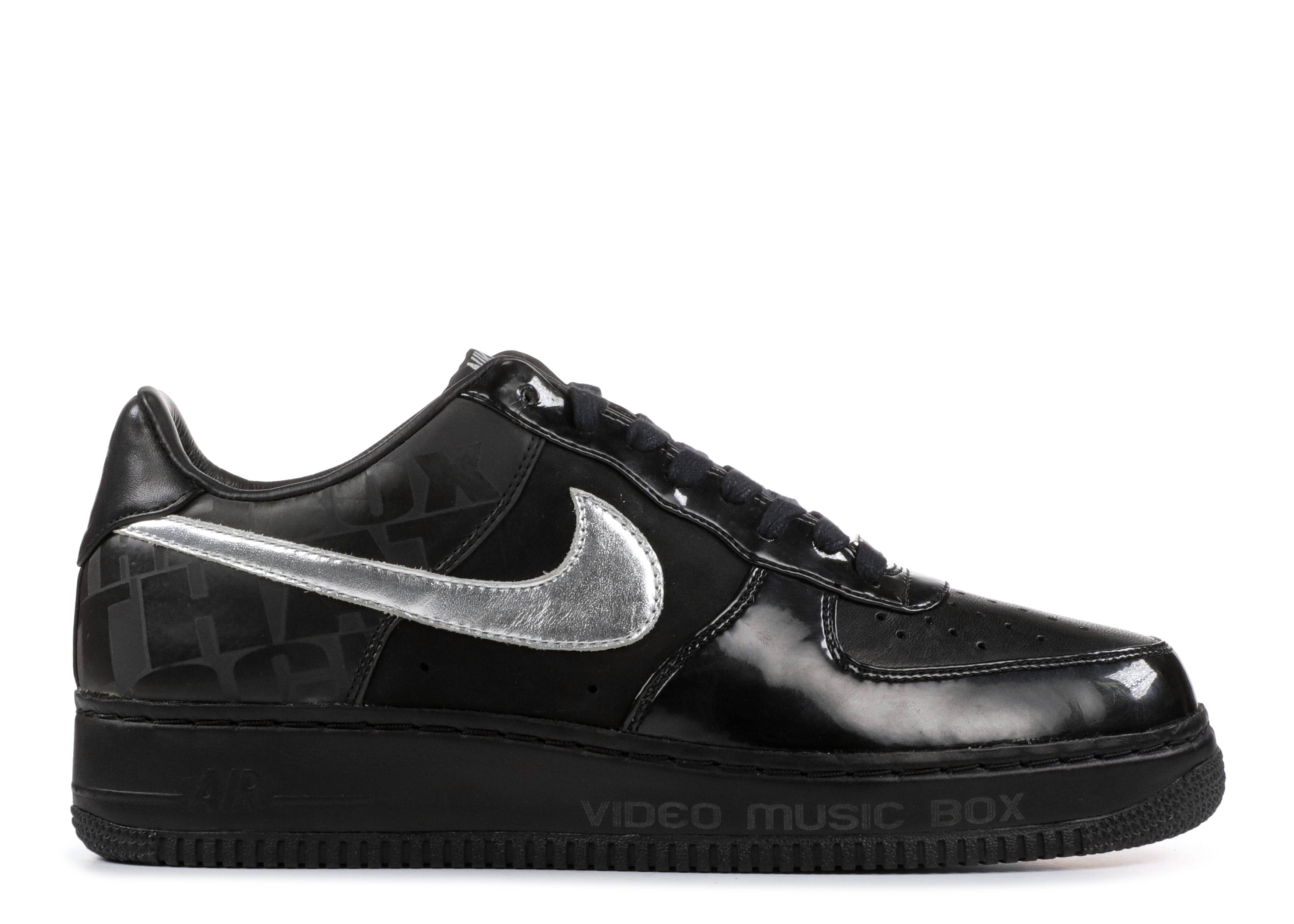 great fit 563d3 66705 Air Force 1