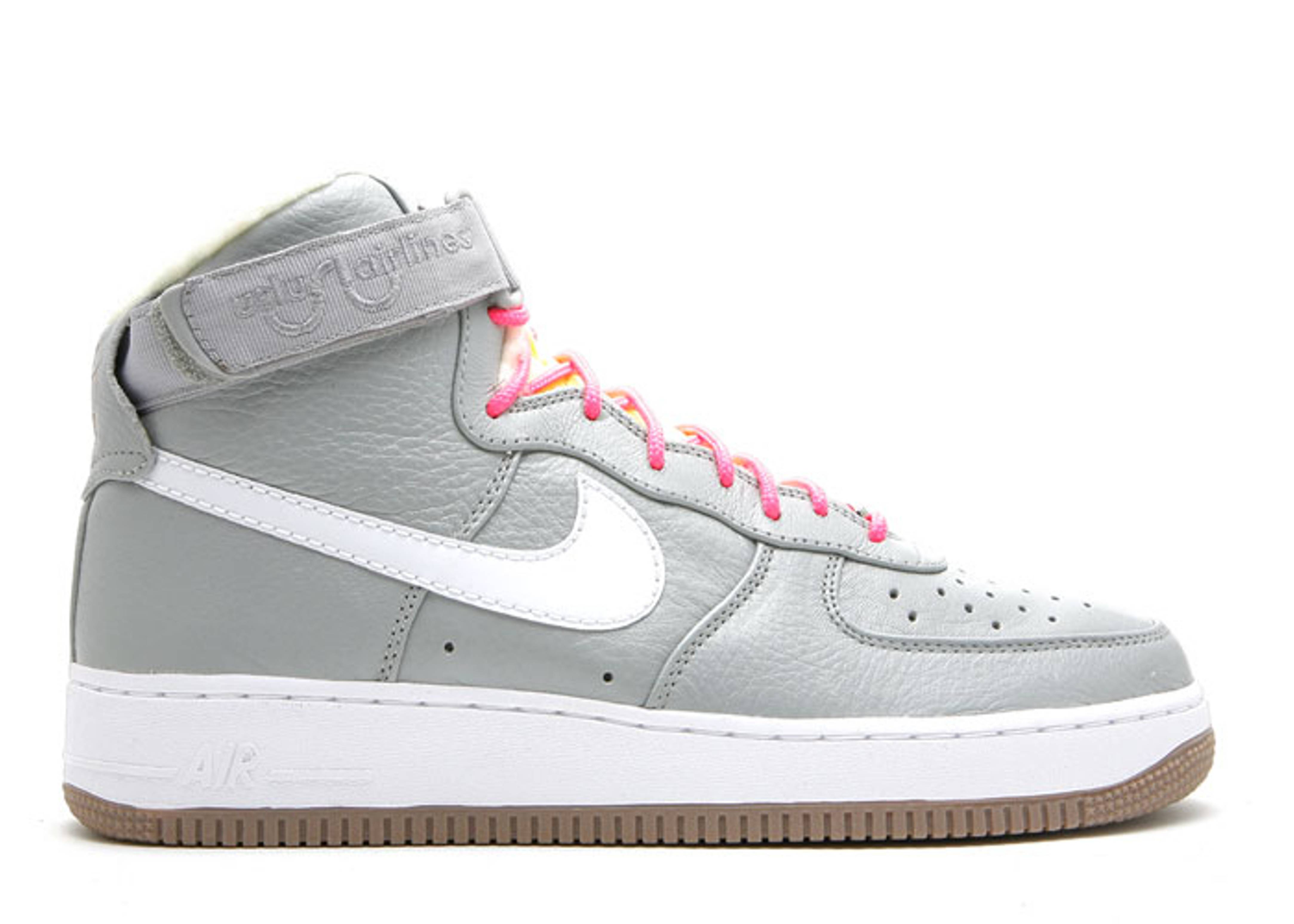 "air force 1 hi premium uslu ""nort berlin"""