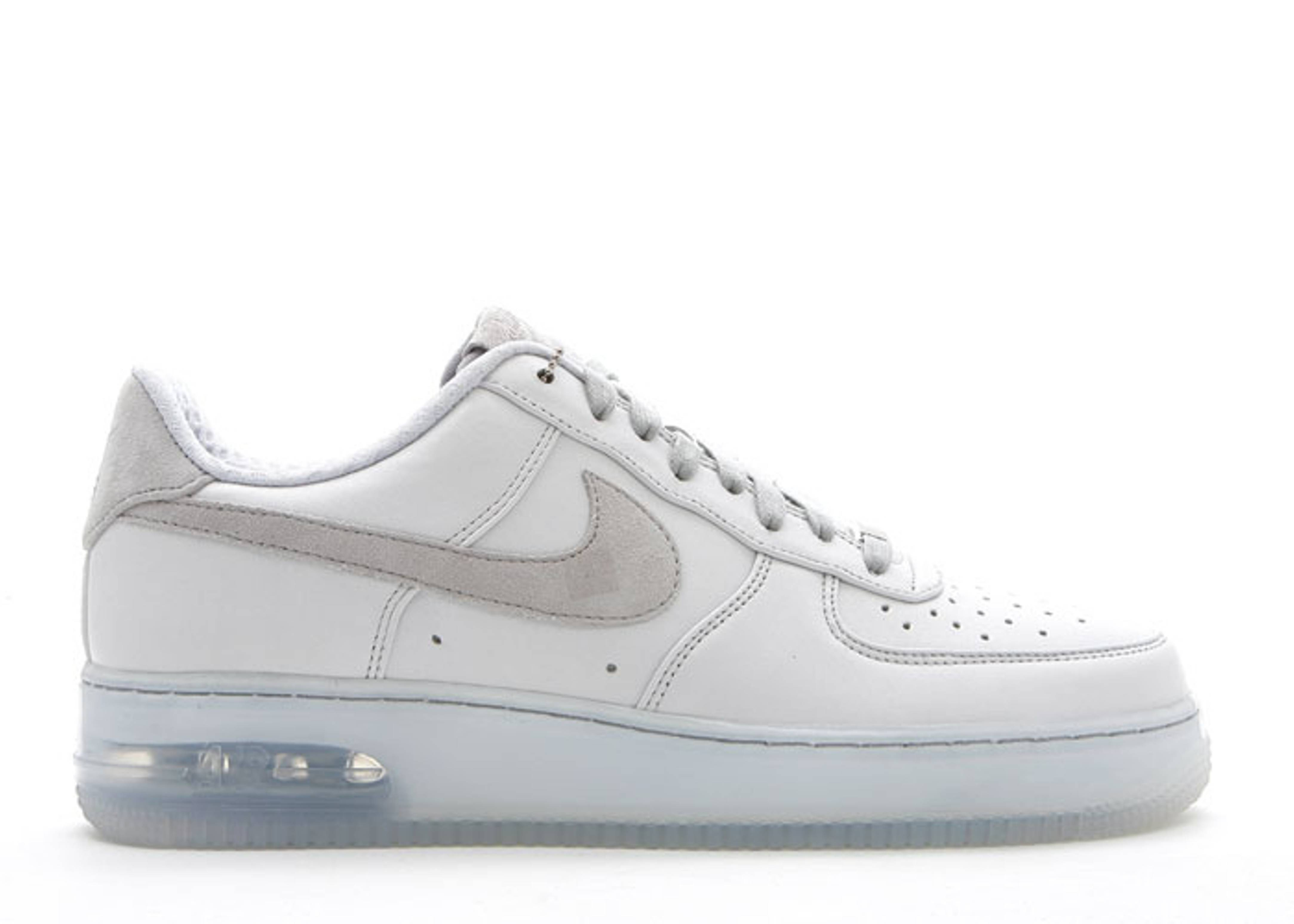 "air force 1 low premium mx id ""try-on"""