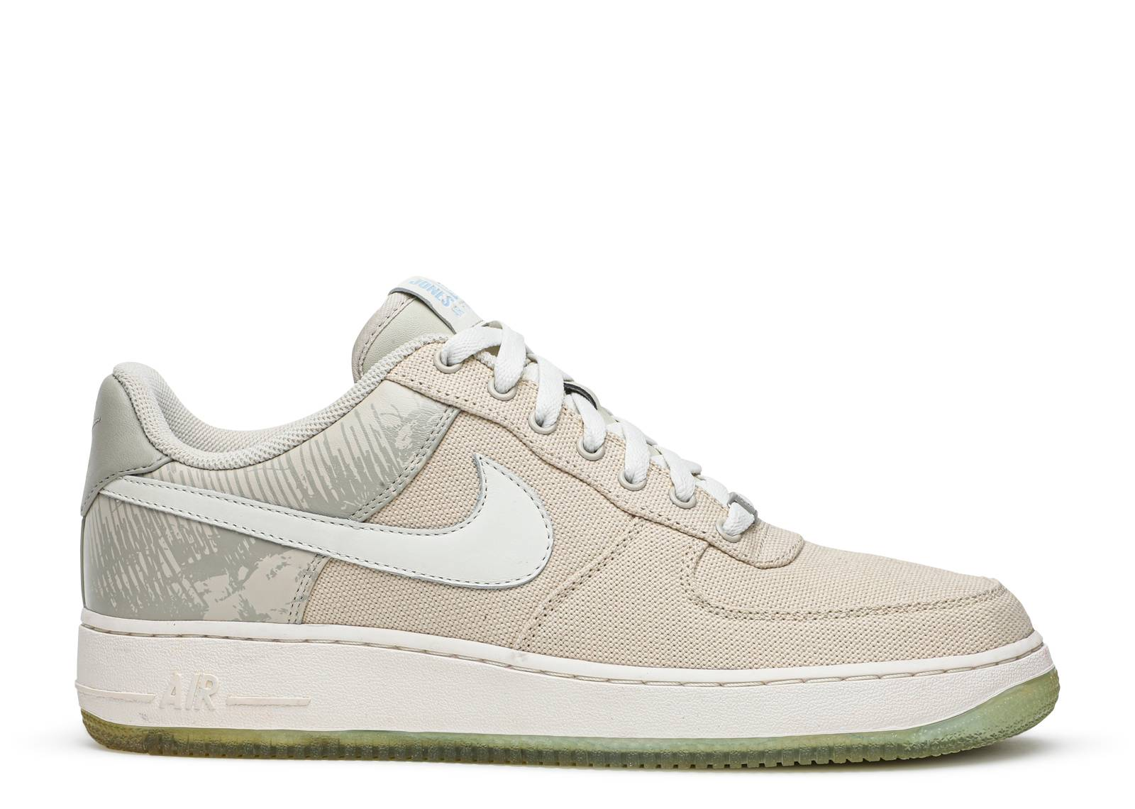 ... nike. air force 1 premium qs jones beach ... 746eec70d