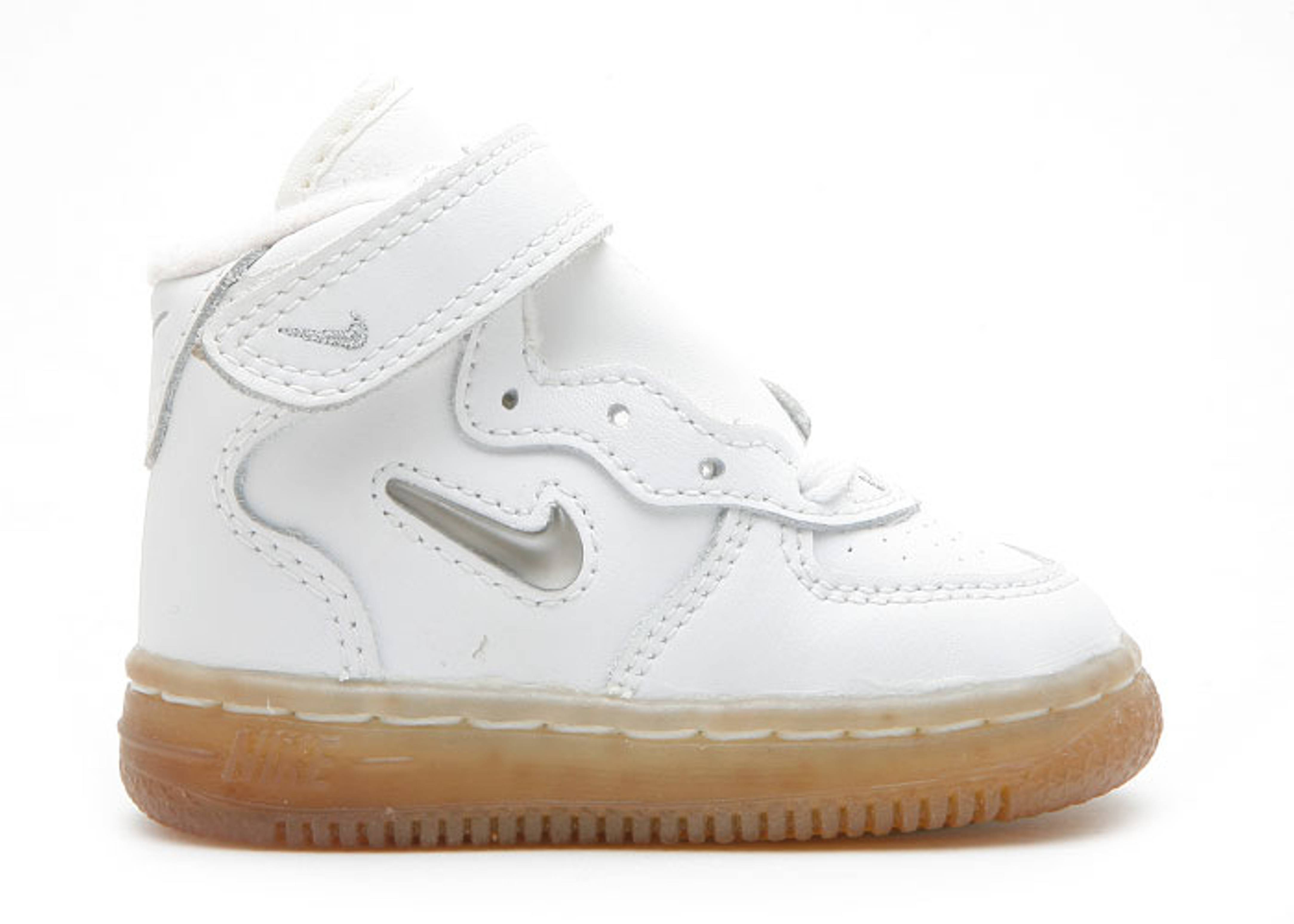 baby force 1 sc