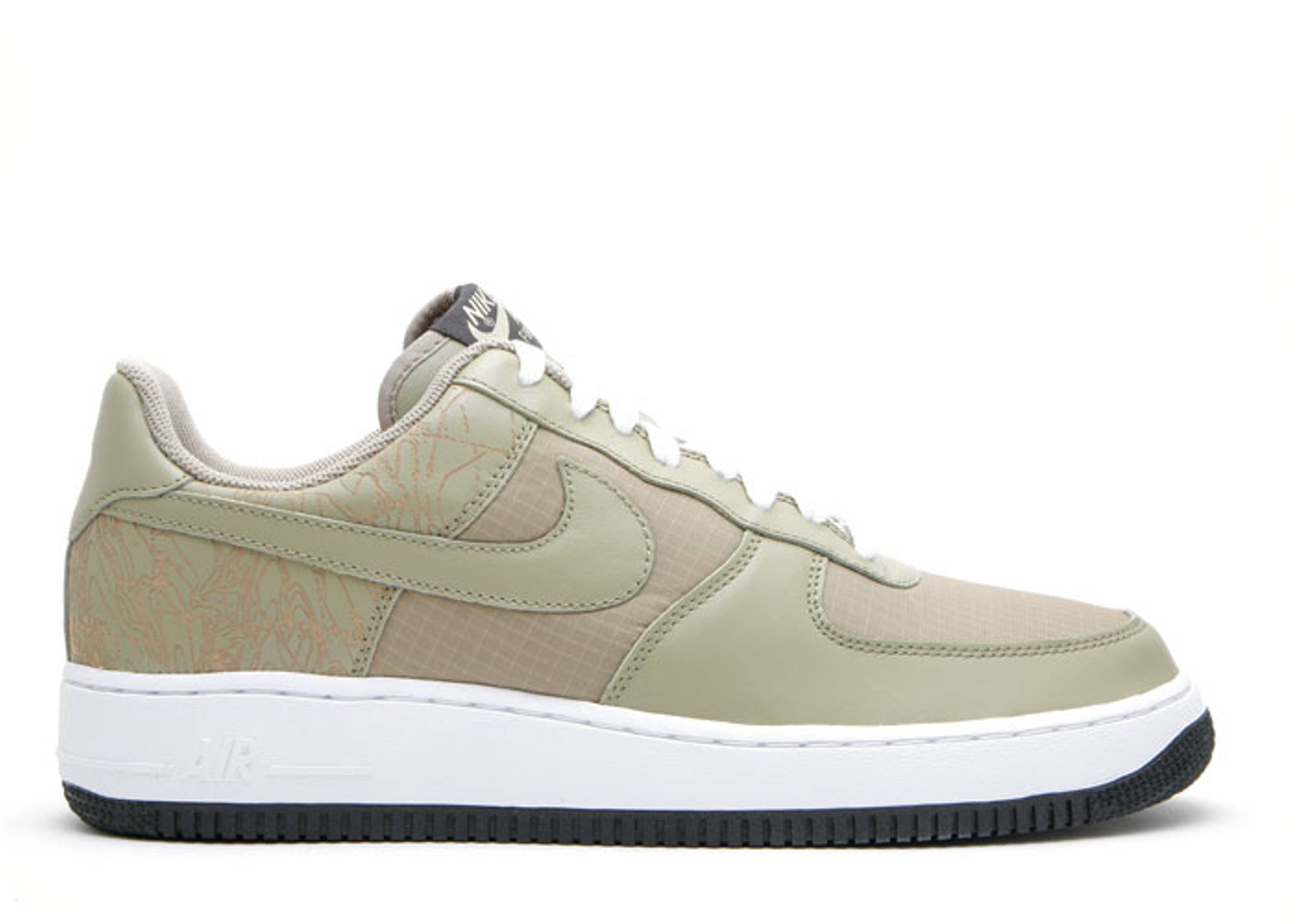 "air force 1 low military qk ""armed forces"""