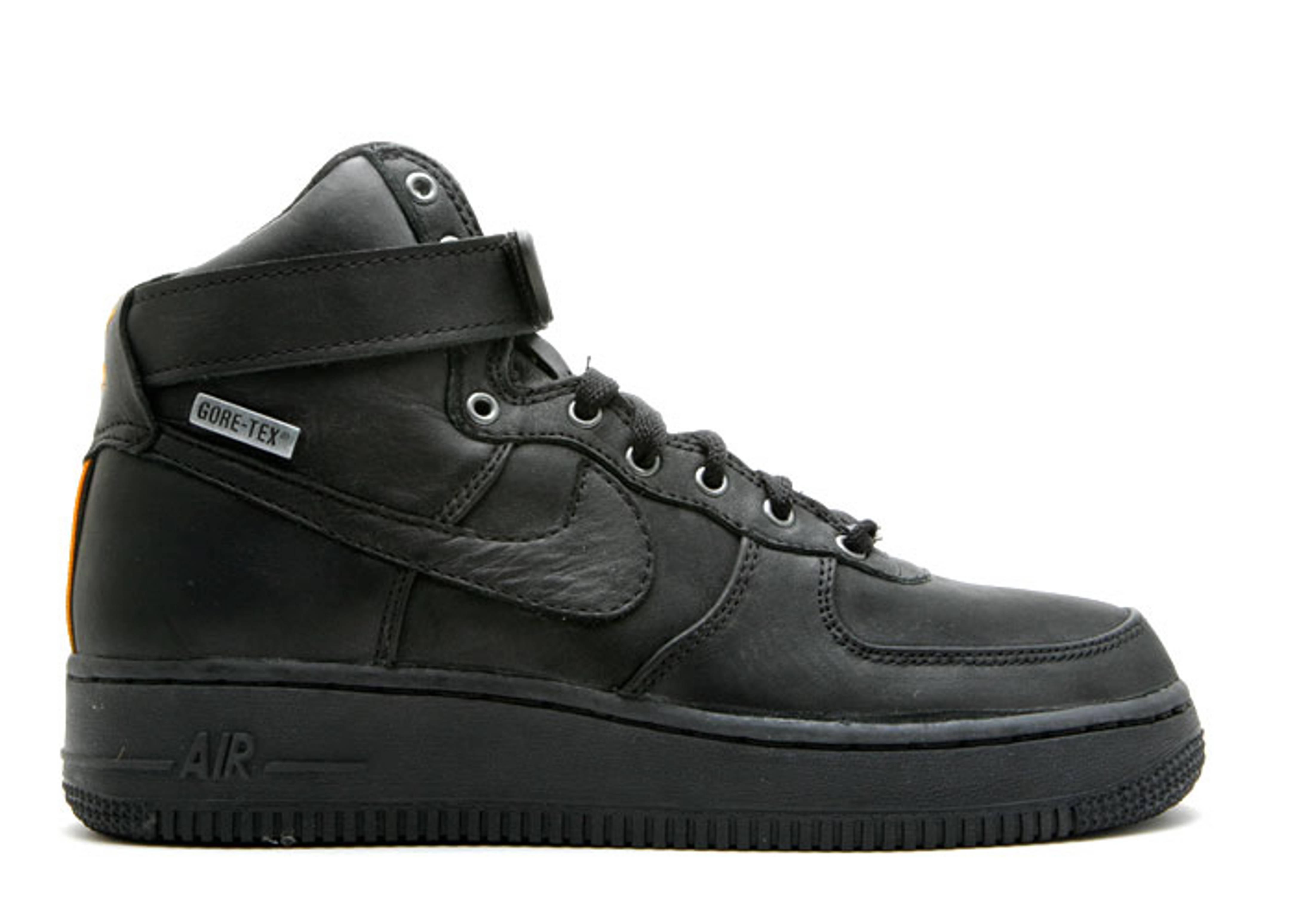 air force 1 high n2w