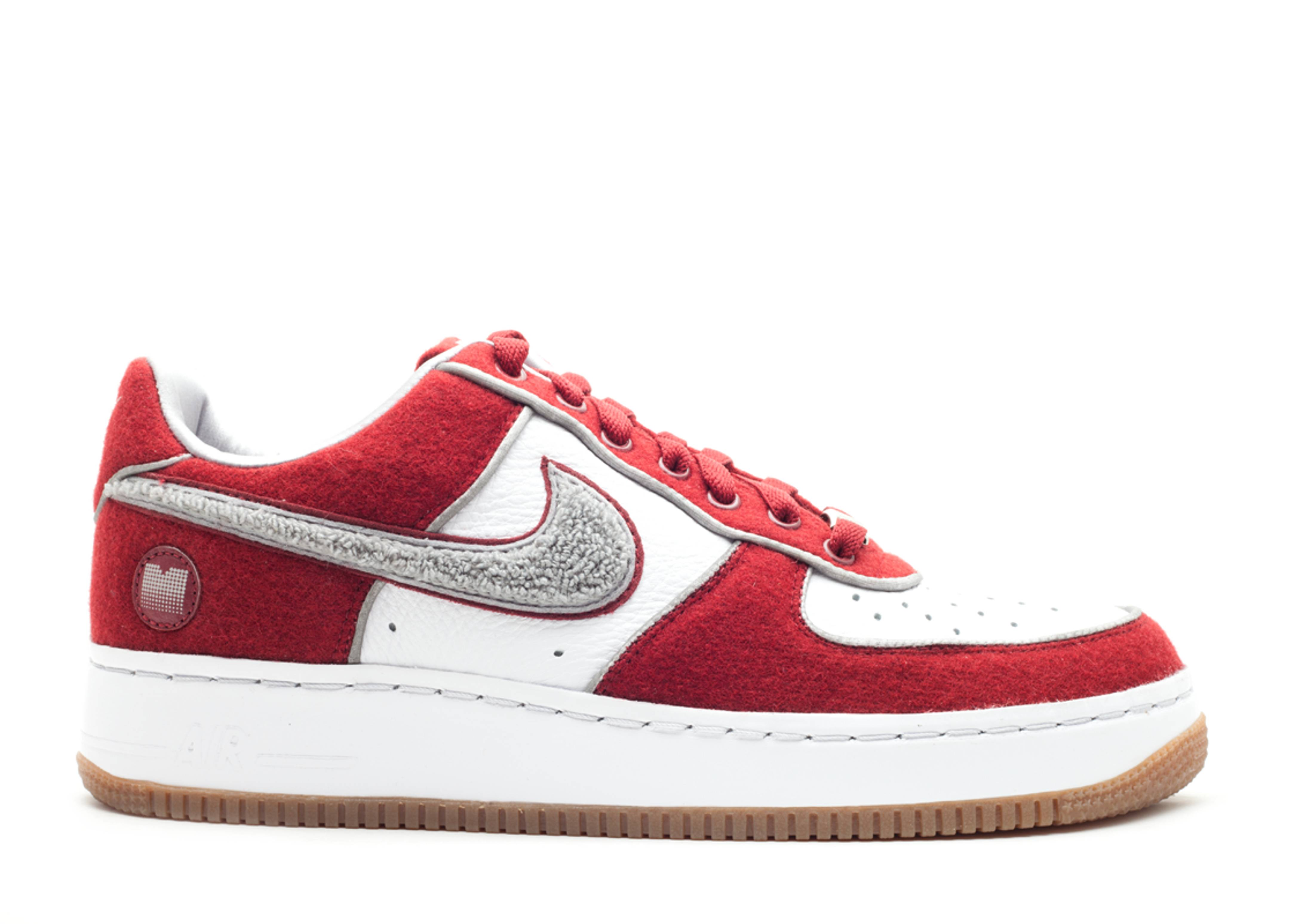 "air force 1 low supreme i/o ""manhattan"""