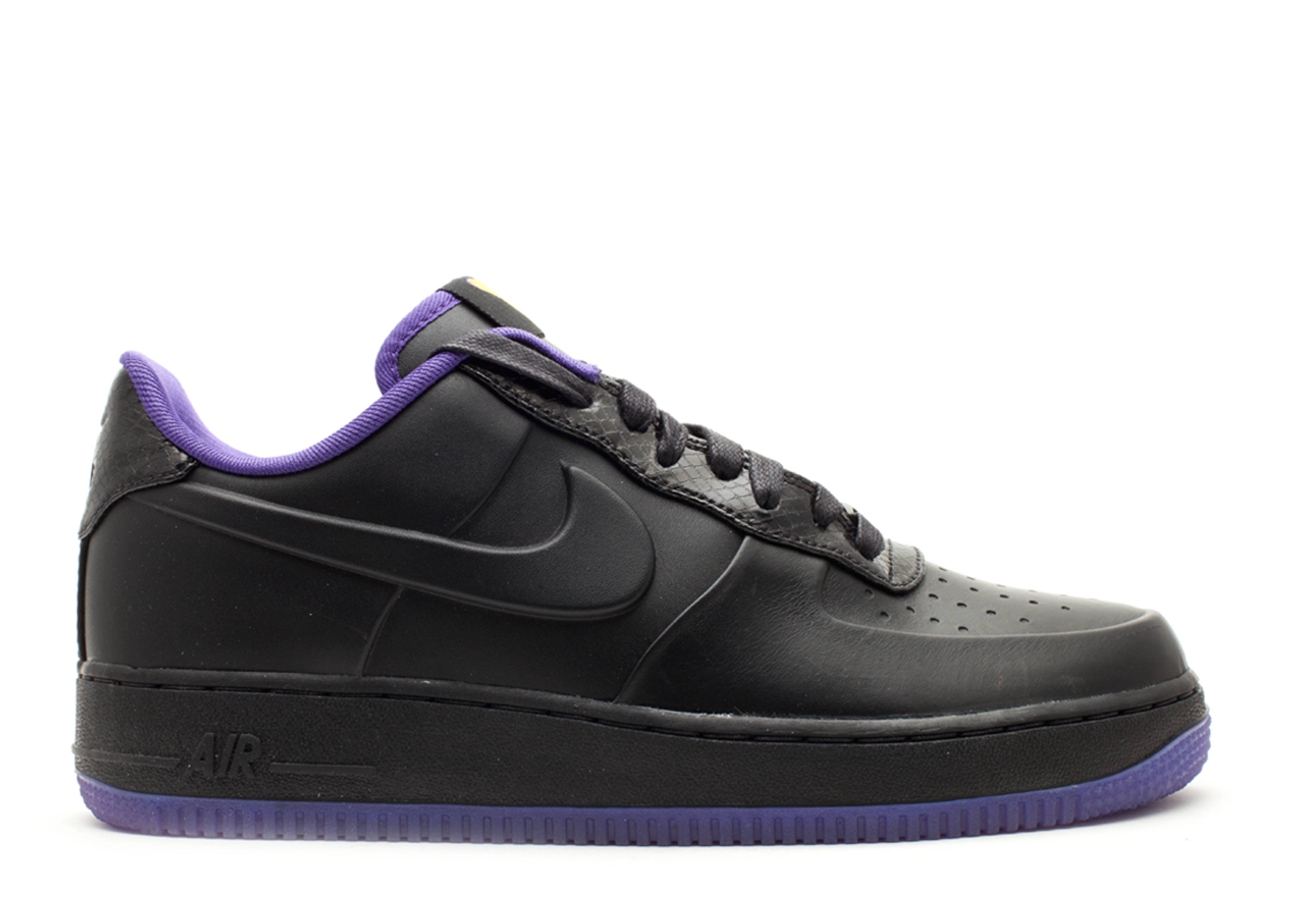 "air force 1 lw sup vt ""kobe"""