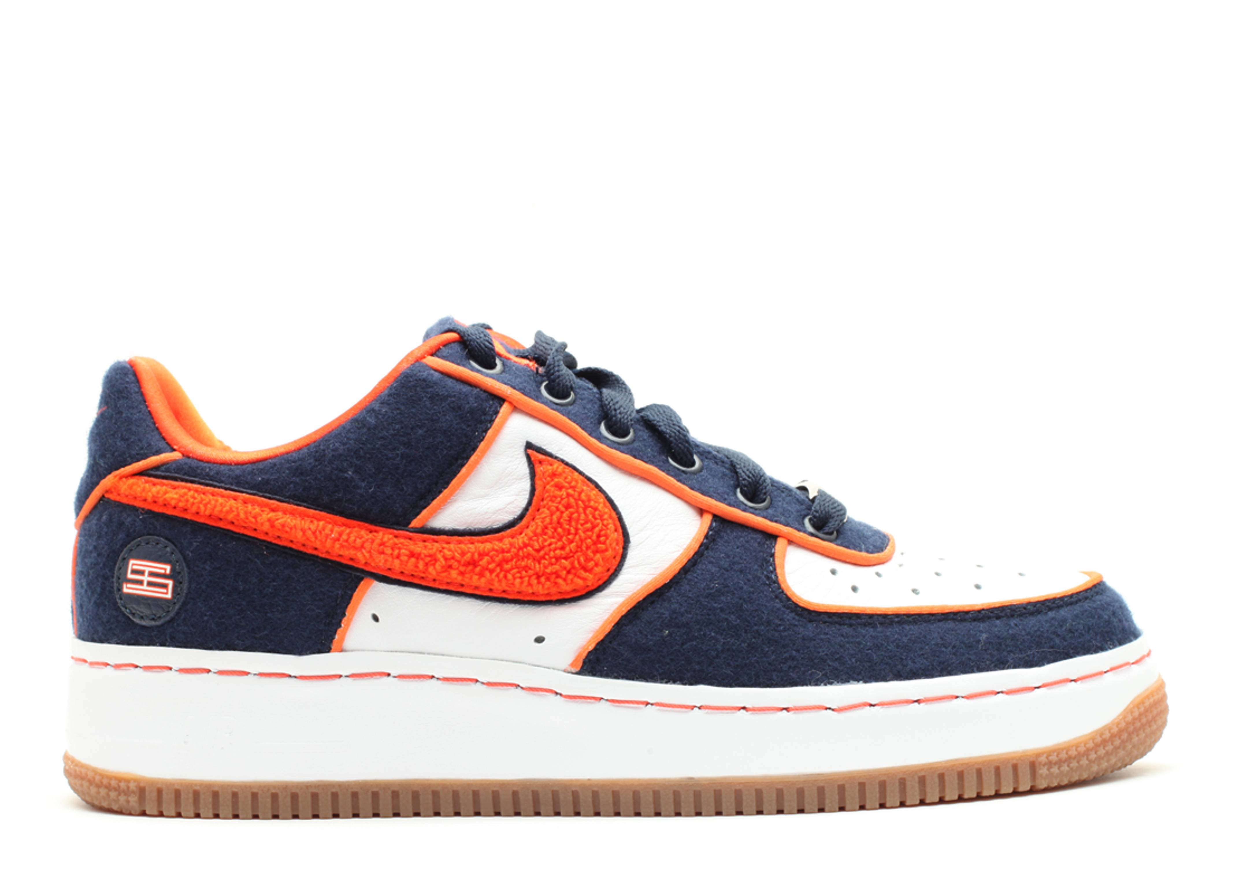"air force 1 low supreme i/o ""staten island"""