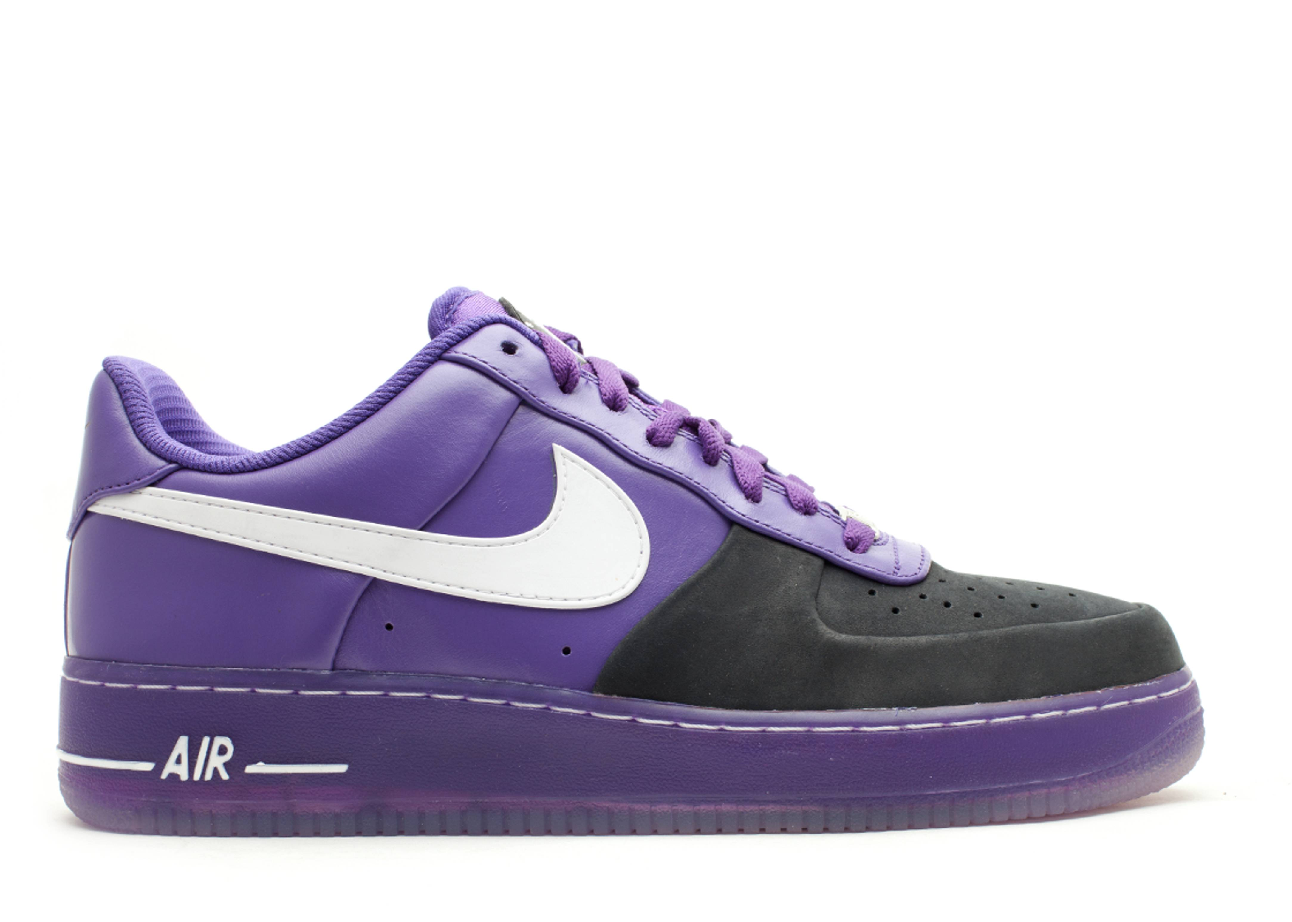 """air force 1 low supreme sp 09 """"hurache """"asia release"""""""""""
