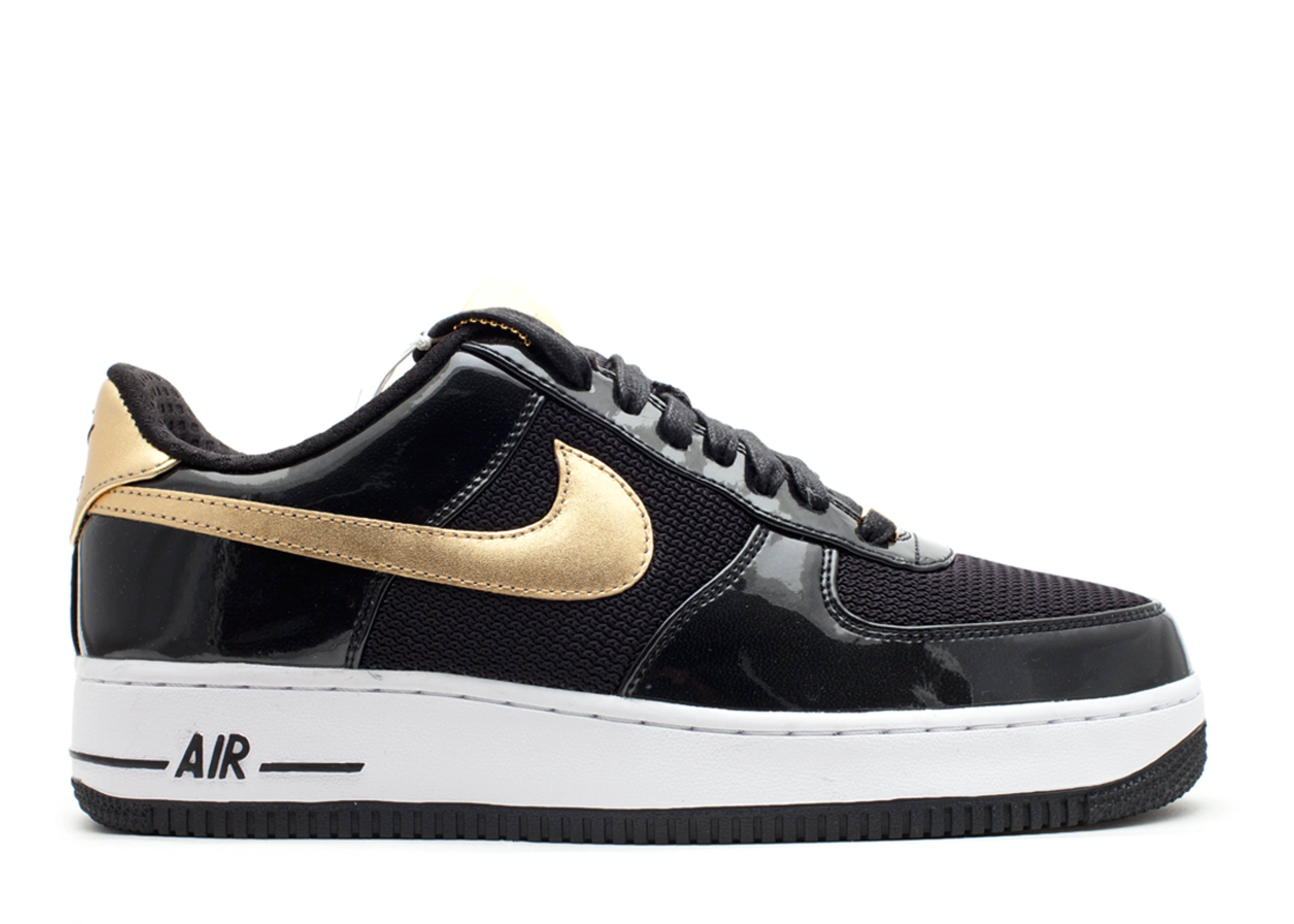 new concept f9002 dc58d nike. air force 1 id