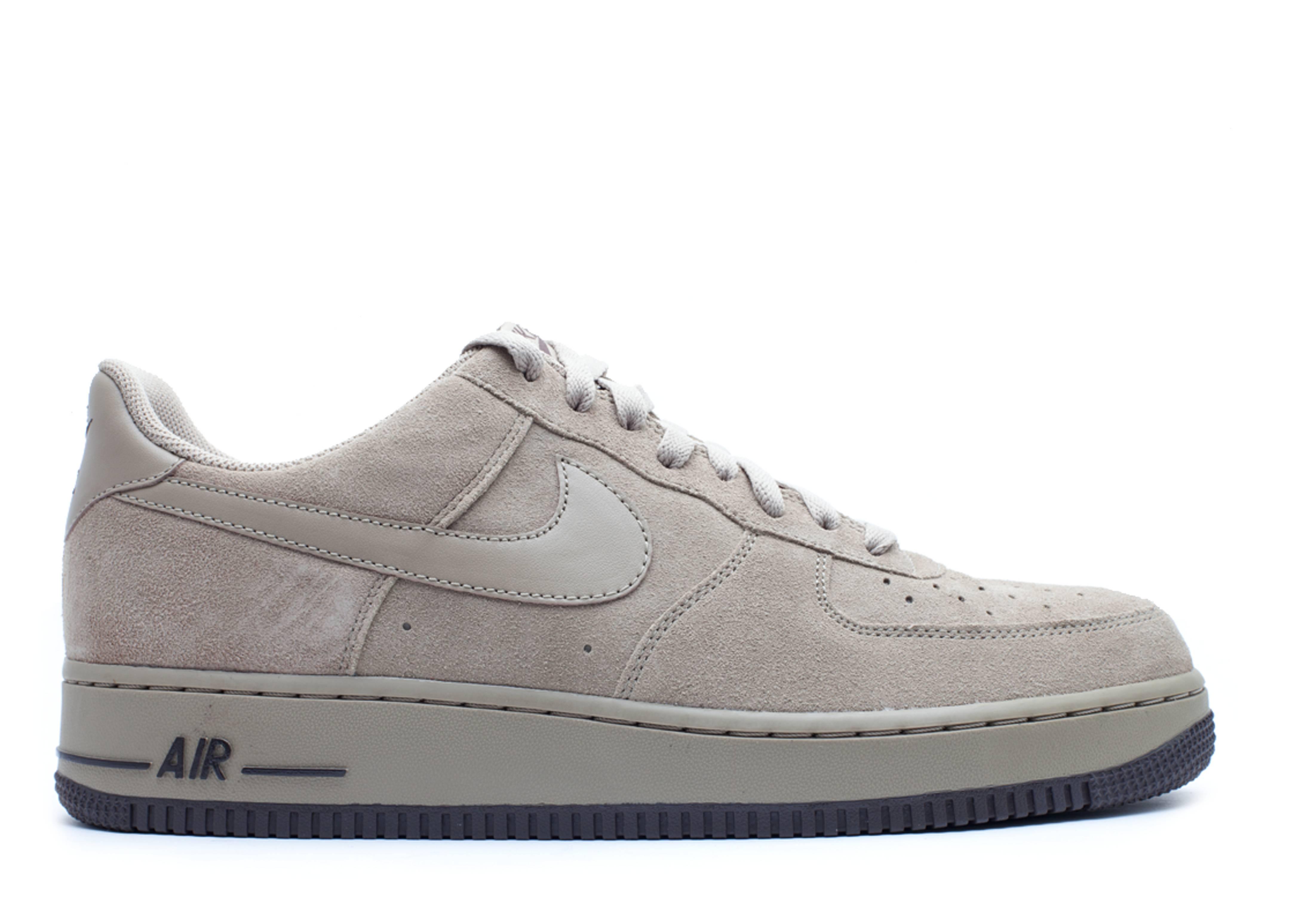 air force 07