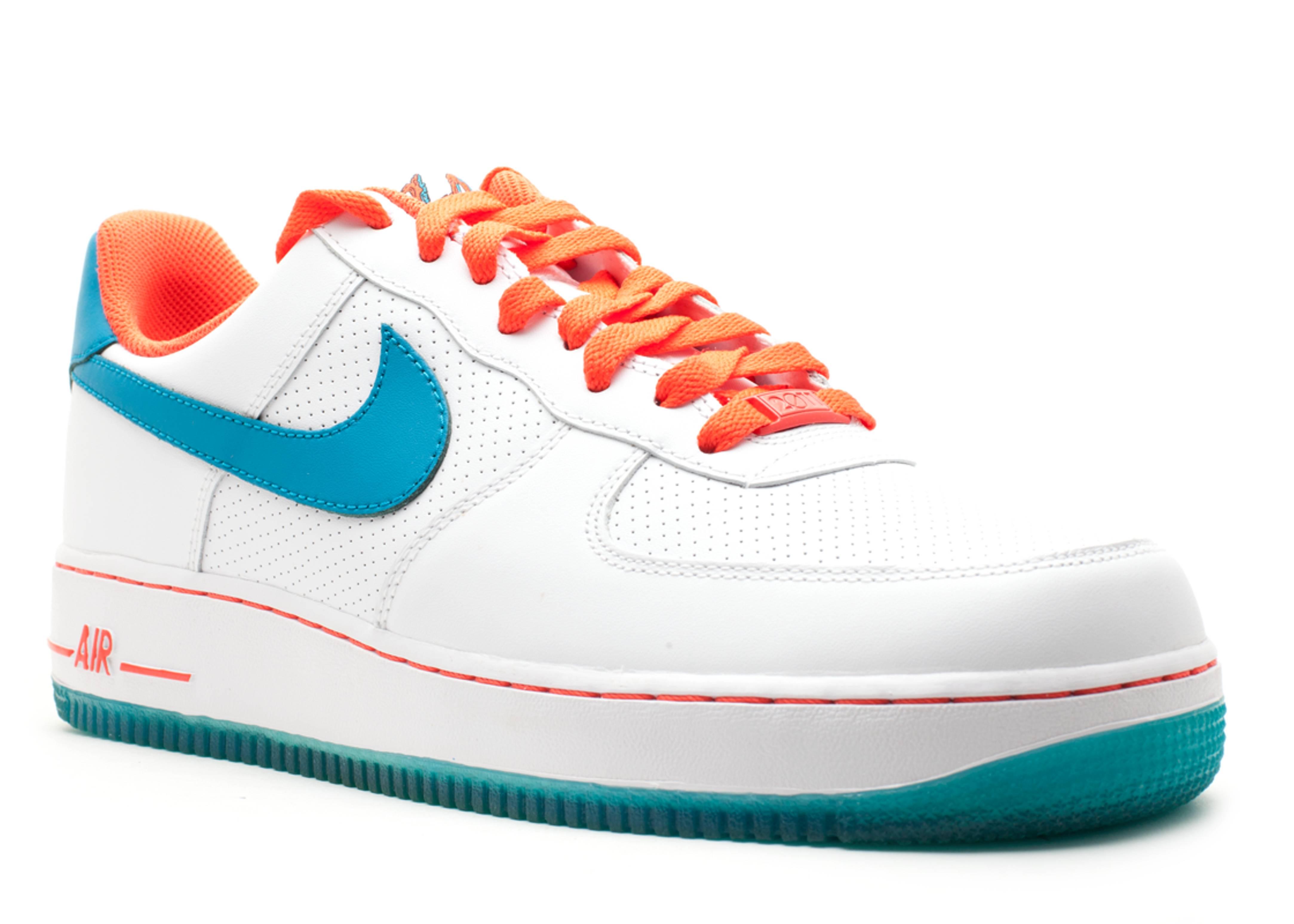 nike air huarache ultra, Nike Air Force 1 2011 All Star