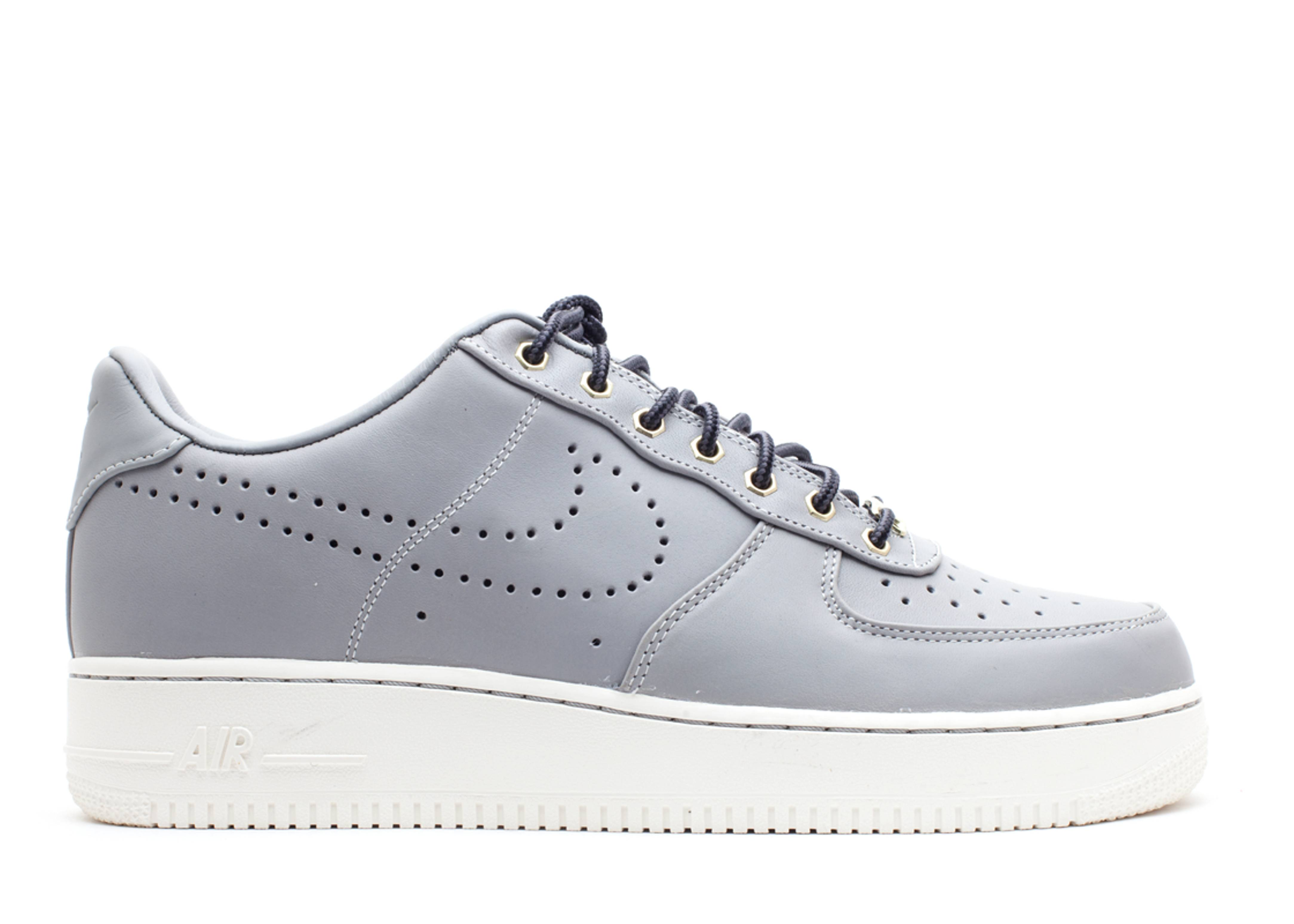 "air force 1 low premium ""workboot"""