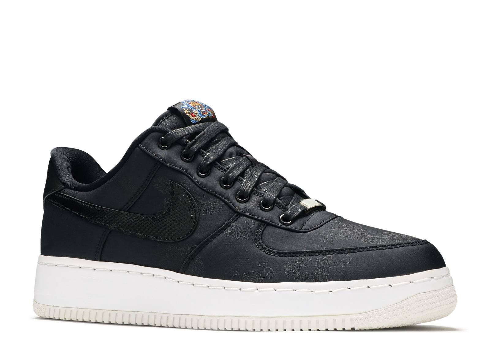 new style f9b64 12be7 Air Force 1 Low Supreme I o Tz