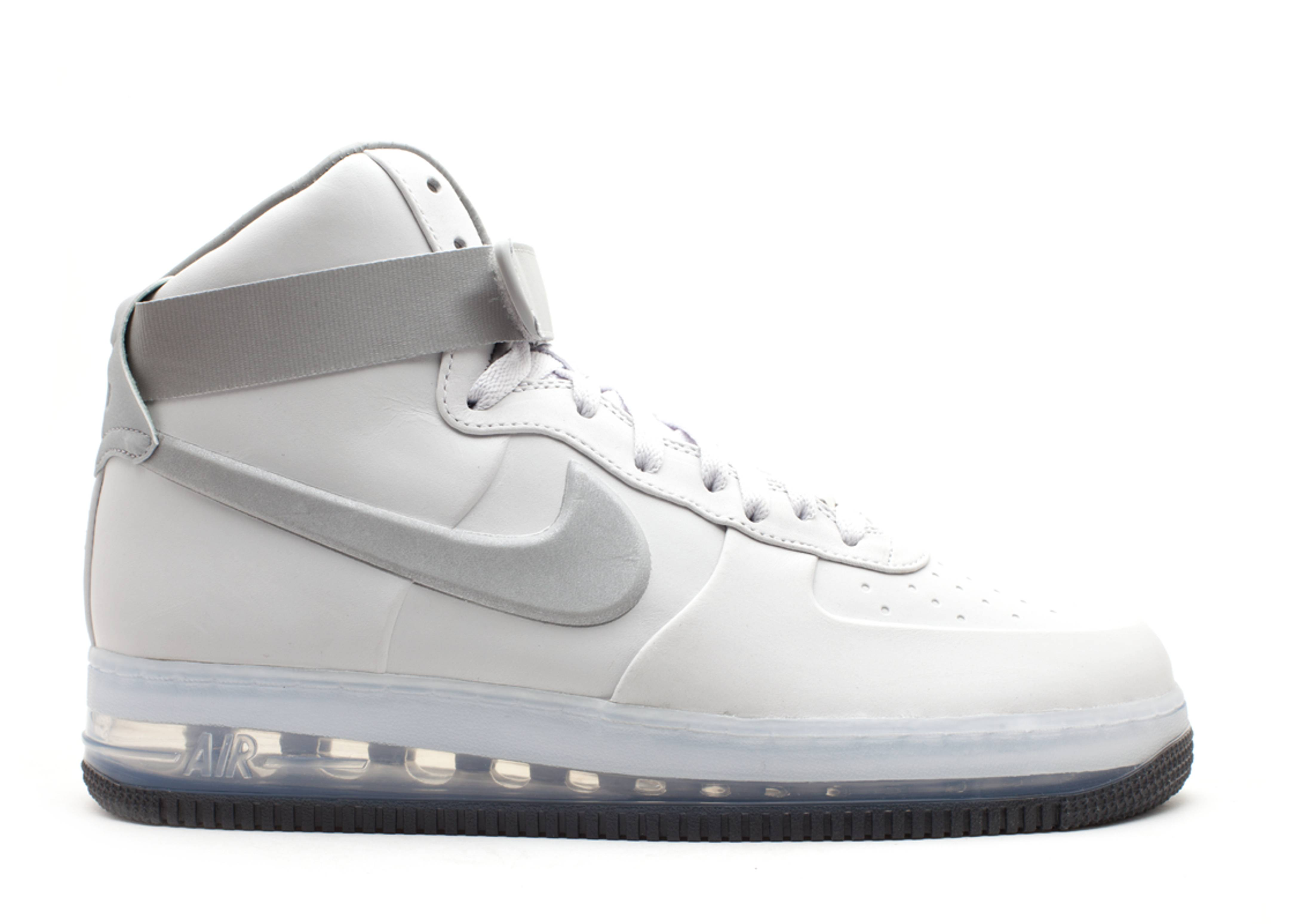 """air force 1 lux max air """"pearl colllection"""""""