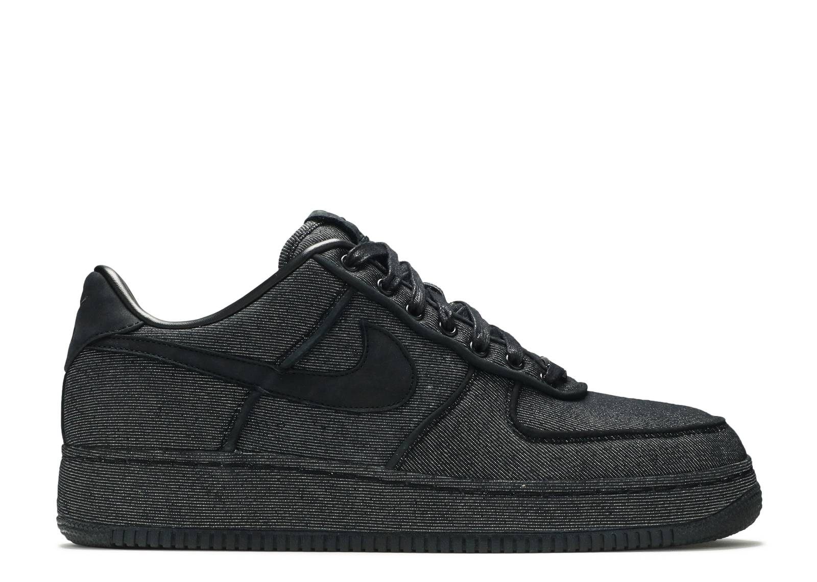 "air force 1 low premium 08 qs ""pearl collection"""
