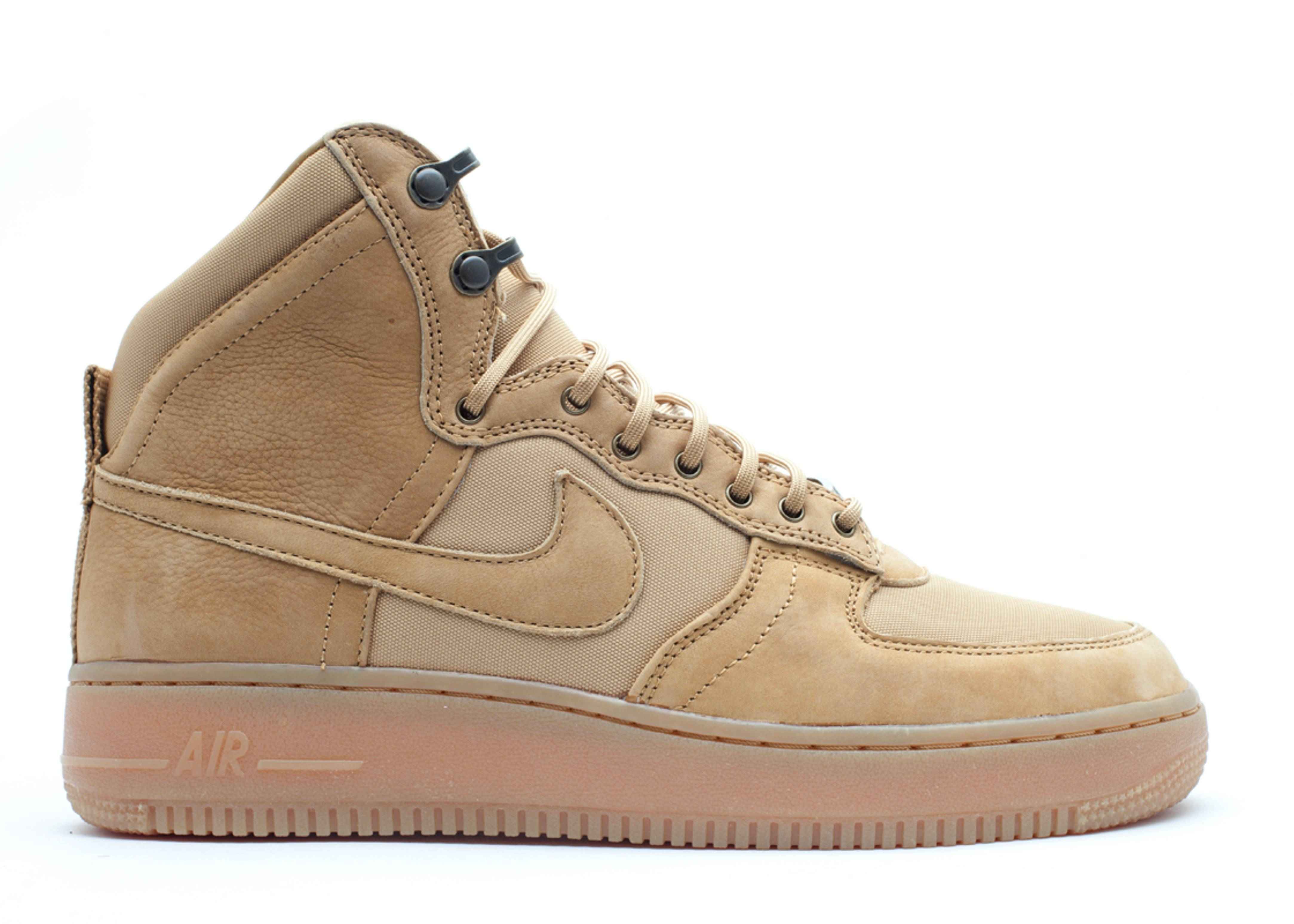 air force 1 hi dcn military bt