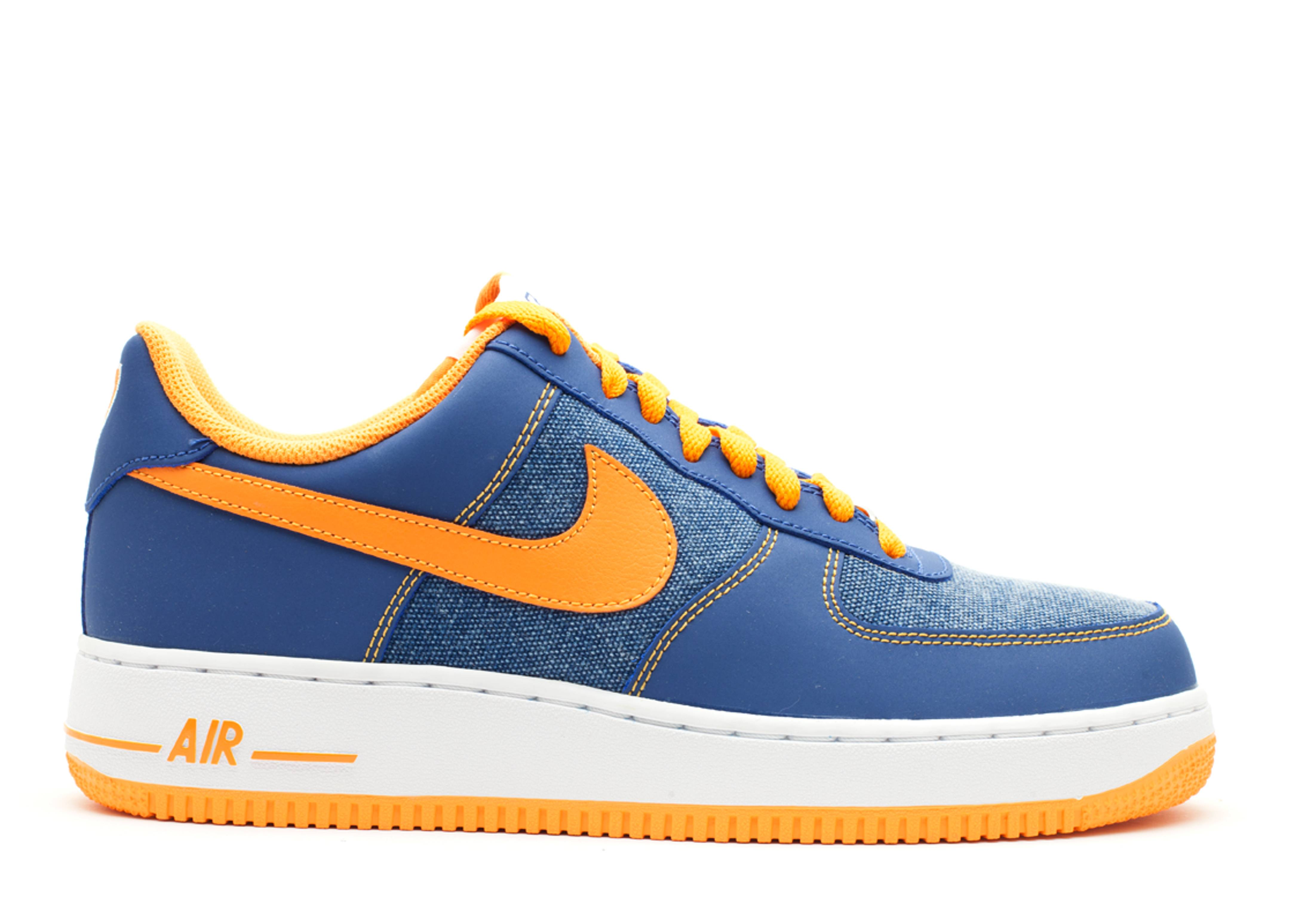 "air force 1 07 pe ""jeremy lin"""
