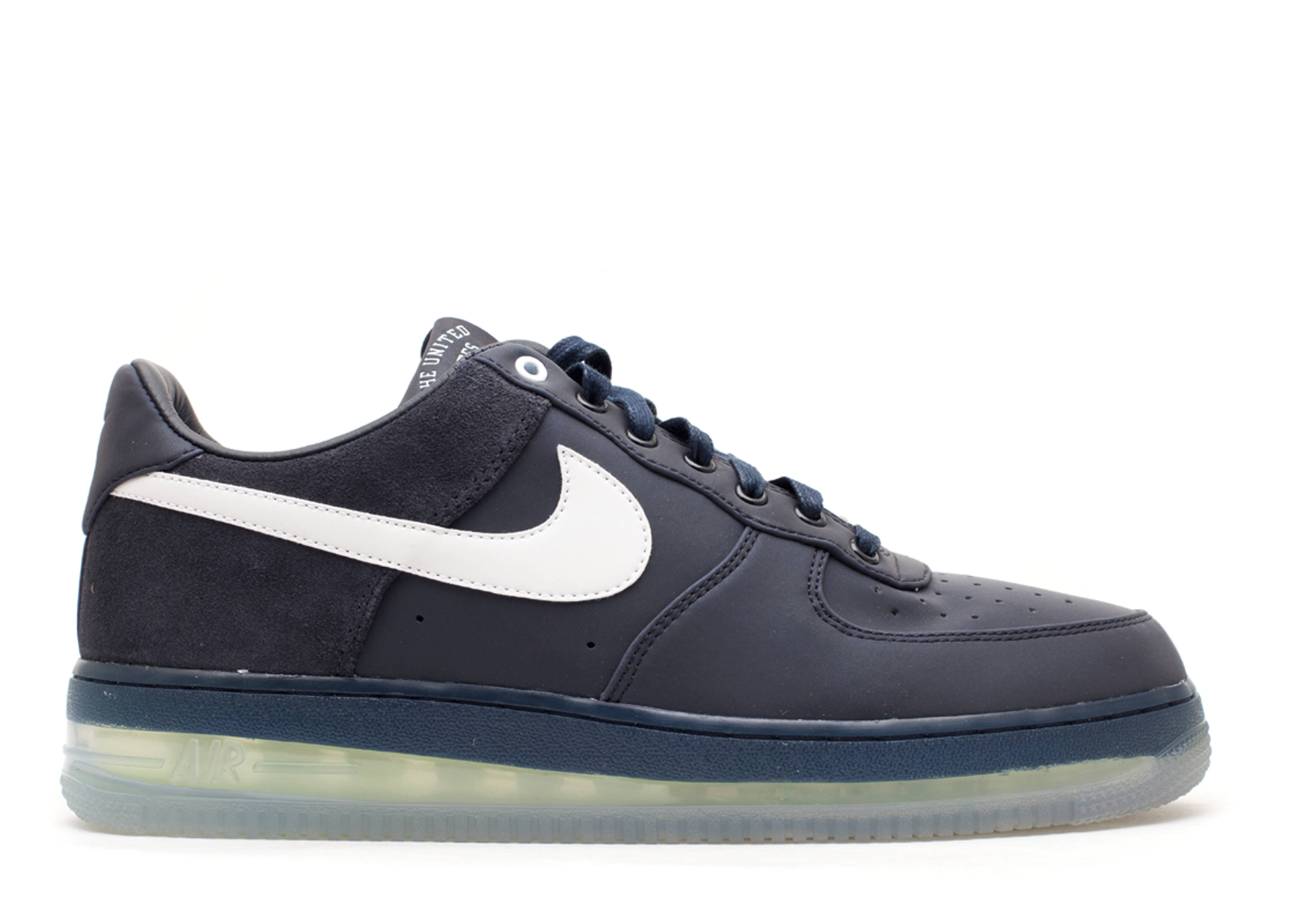 """air force 1 low max air nrg """"medal stand"""""""