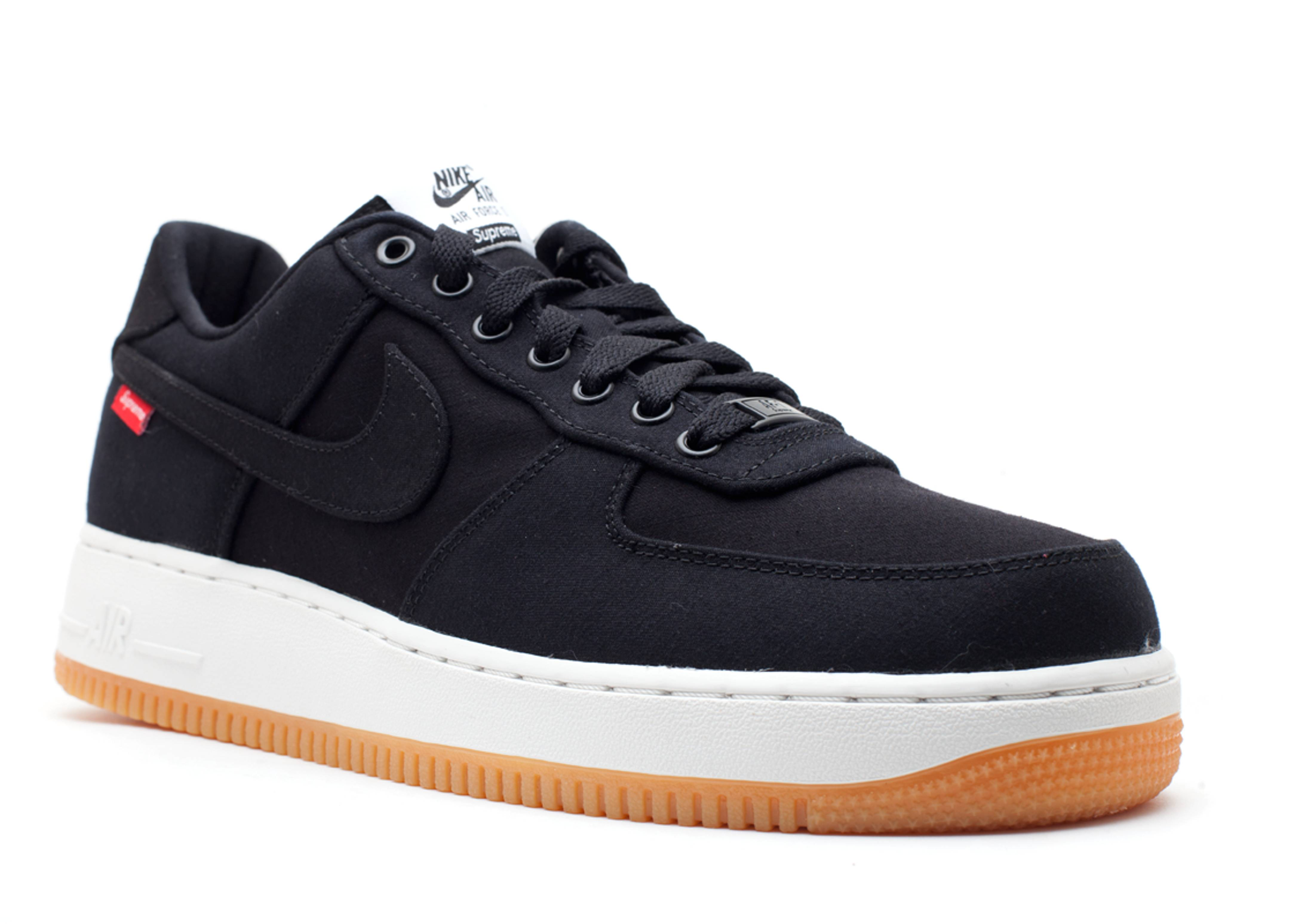 air force 1 low supreme,nike air force 1 low xxx supreme