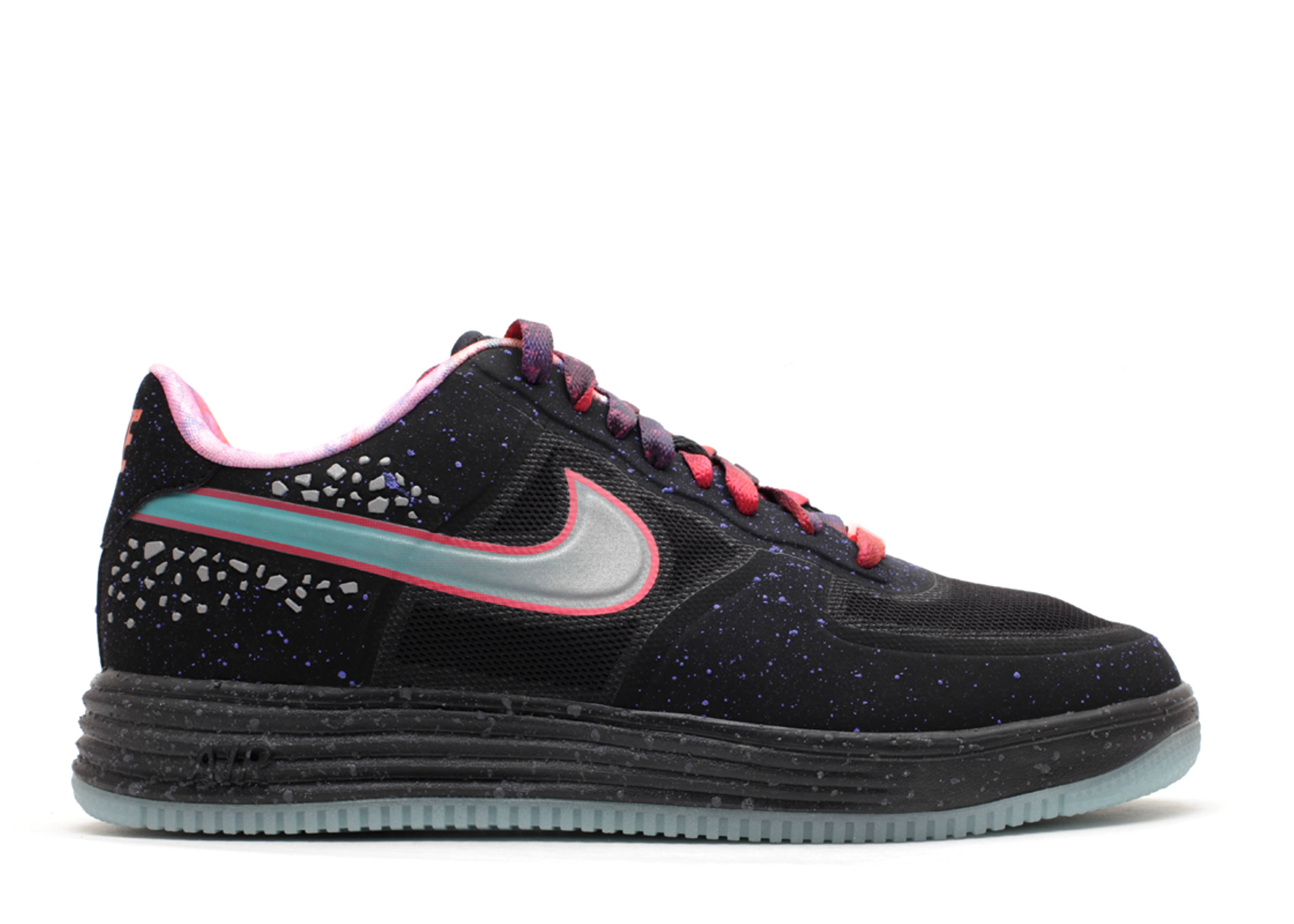 "lunar force 1 fuse prm qs ""area 72"""