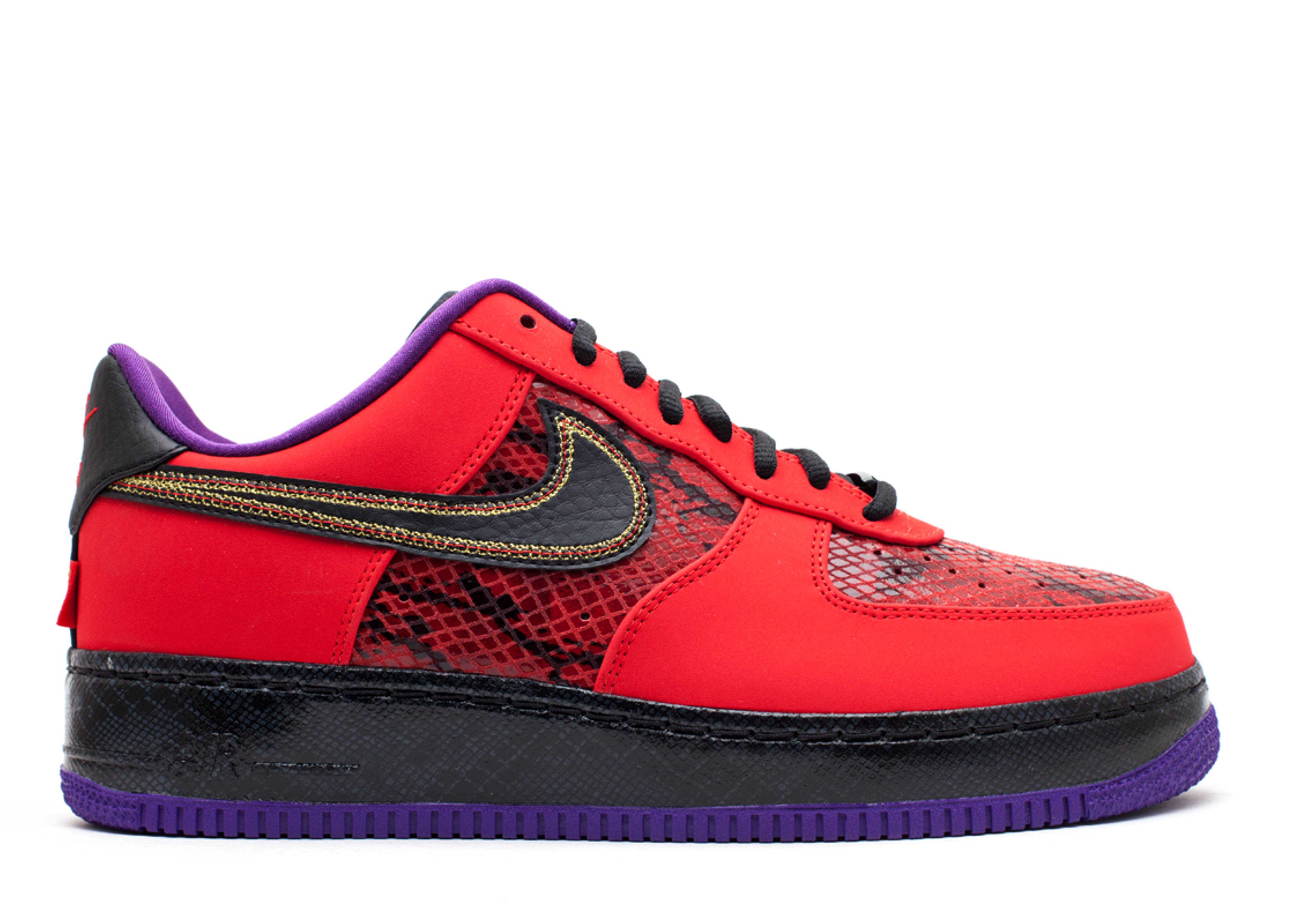 best sneakers d4c2f ee8a2 Air Force 1 Ng Cmft Lw