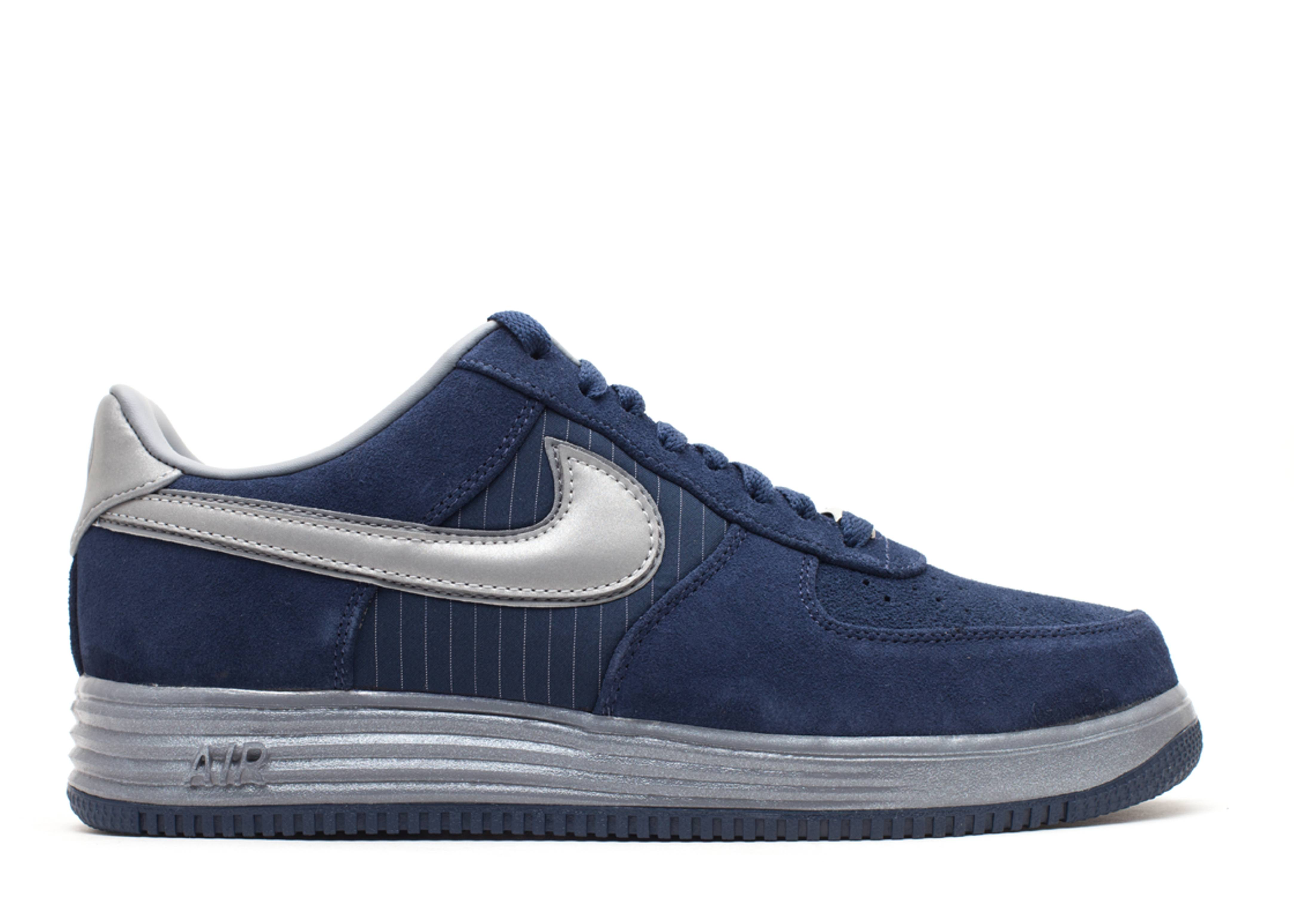 "lunar force 1 city qs ""city pack"""