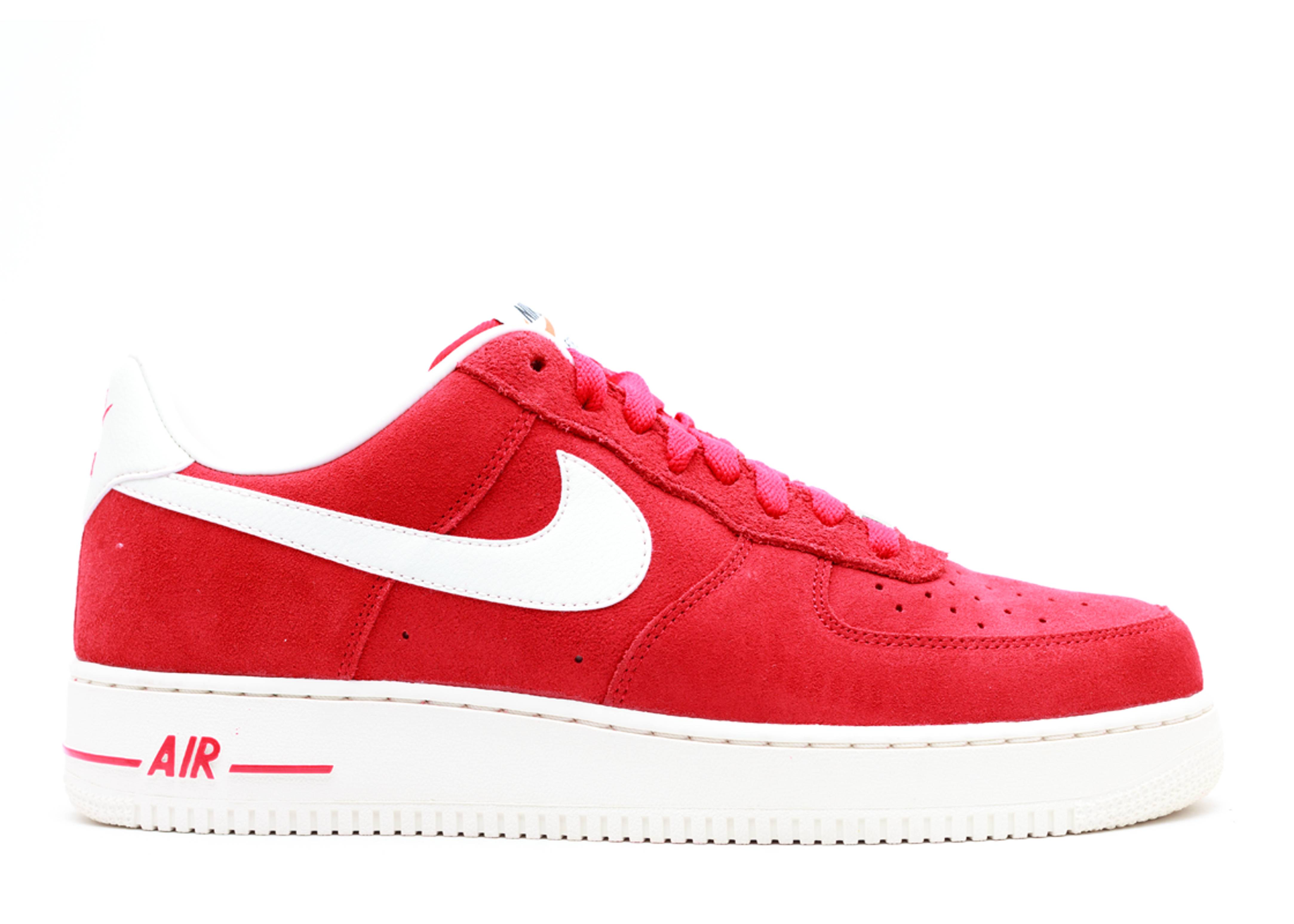 The 2018 version Best service Nike Air Force 1 (Blazer Pack